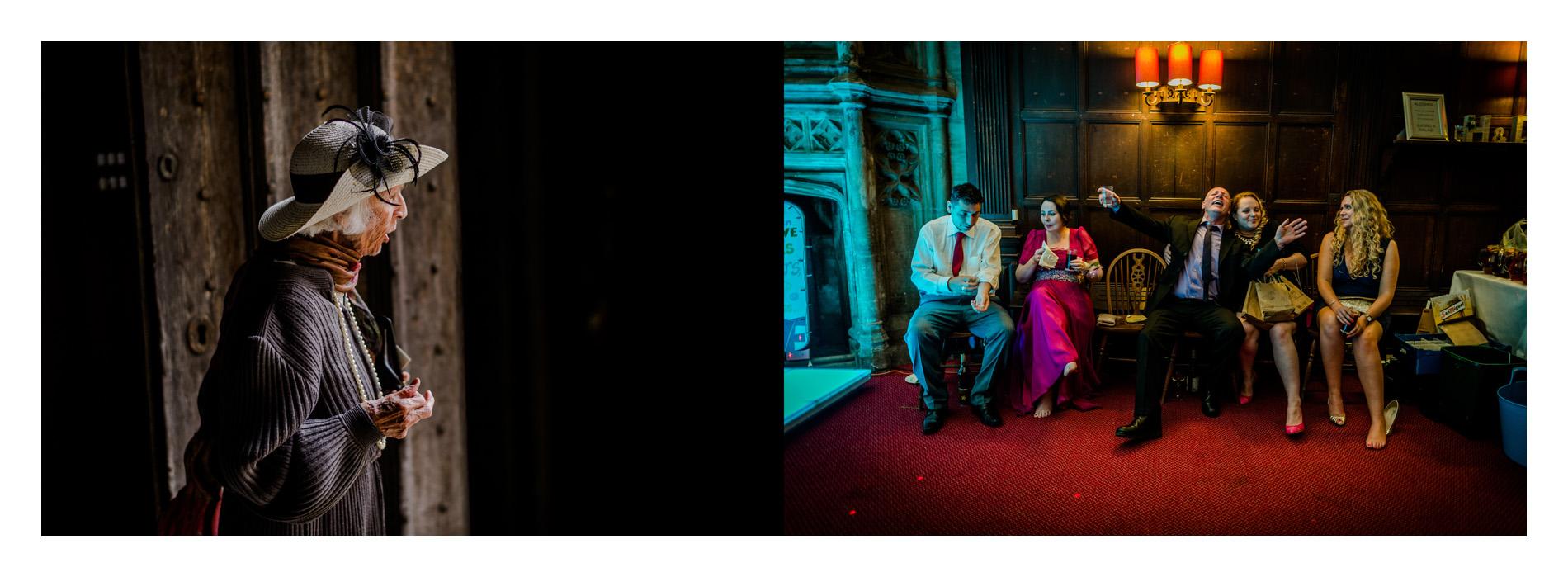 Wedding-Pairs-0009.jpg