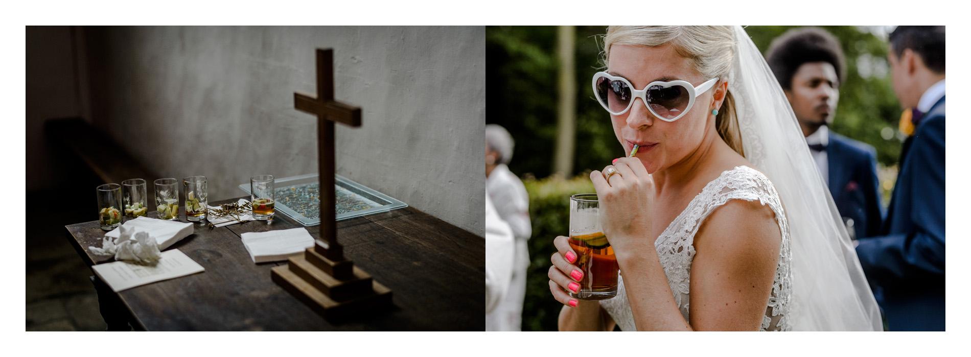 Wedding-Pairs-0016.jpg