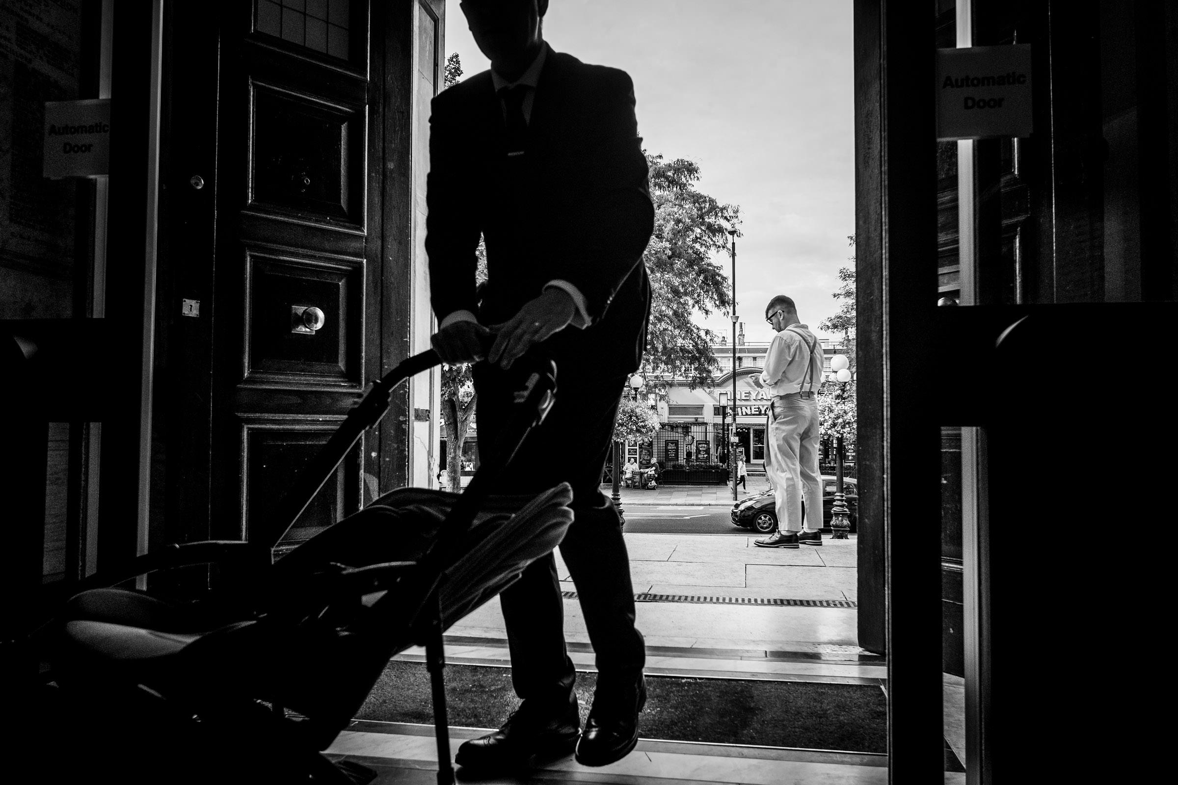 Islington-Wedding-0002.jpg
