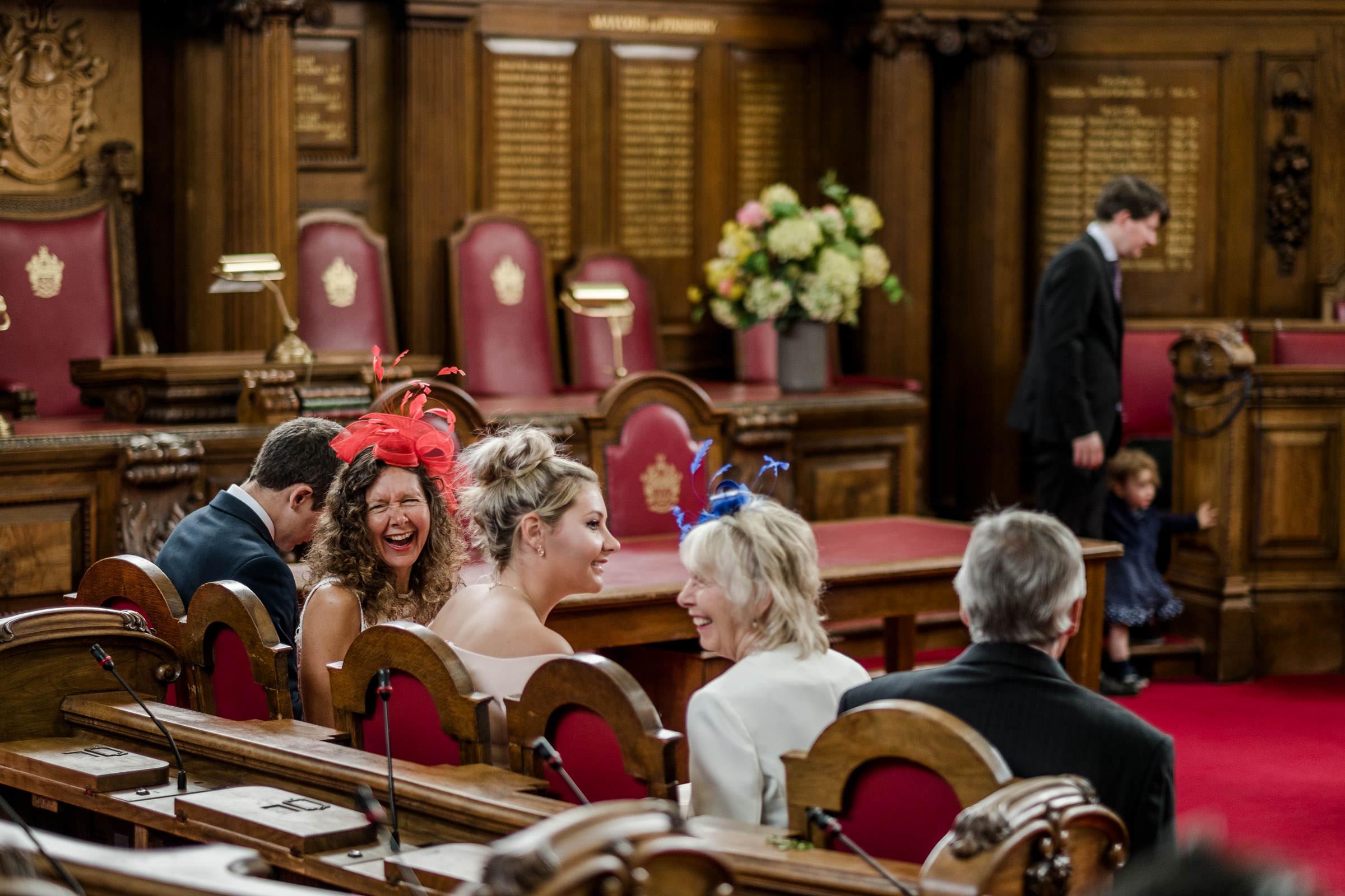 Islington-Wedding-0005.jpg