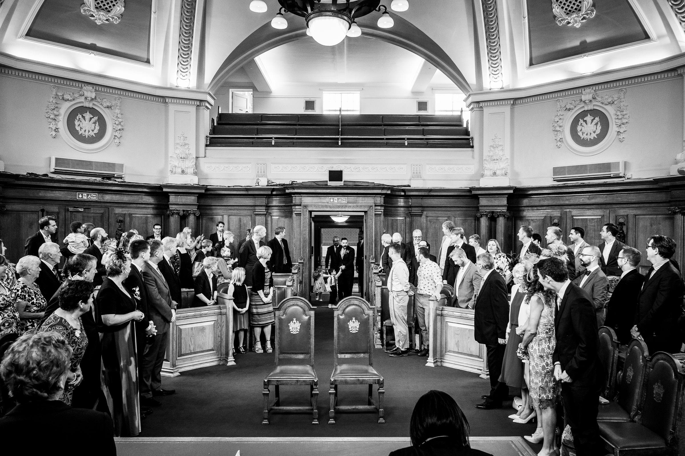 Islington-Wedding-0007.jpg