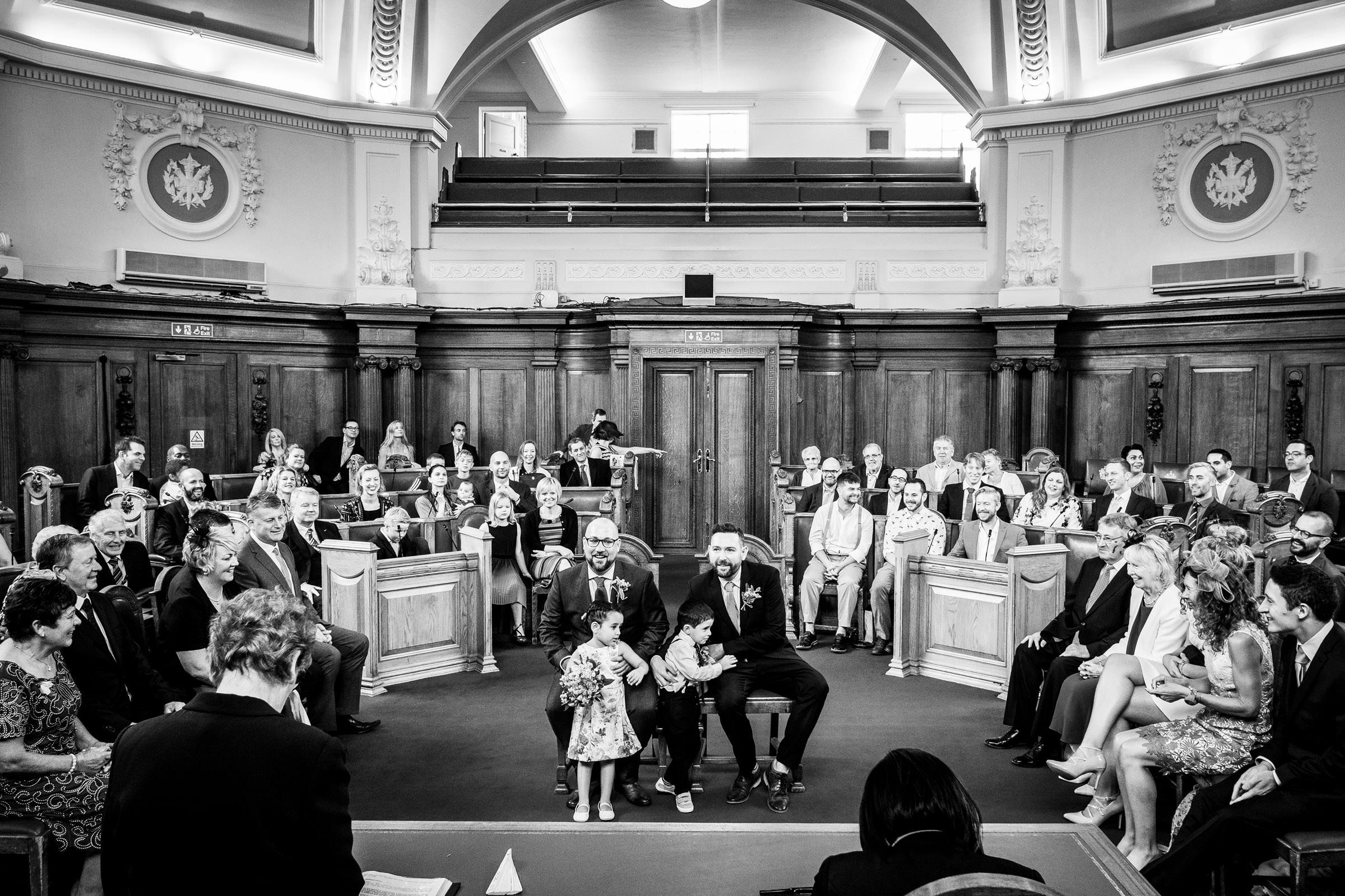 Islington-Wedding-0008.jpg