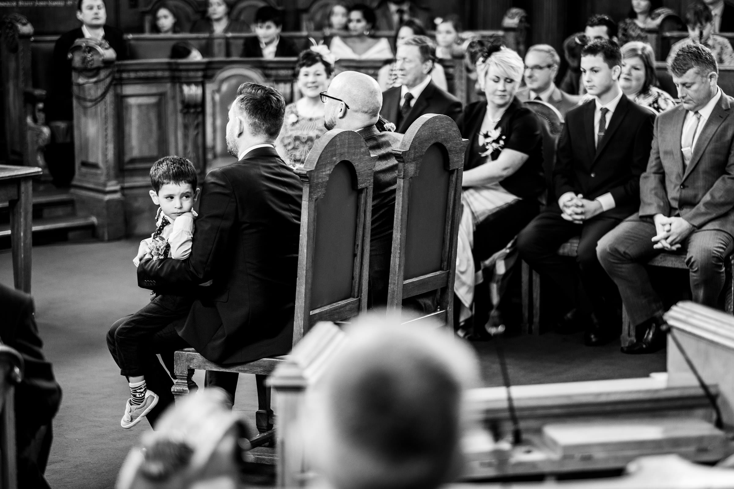 Islington-Wedding-0009.jpg