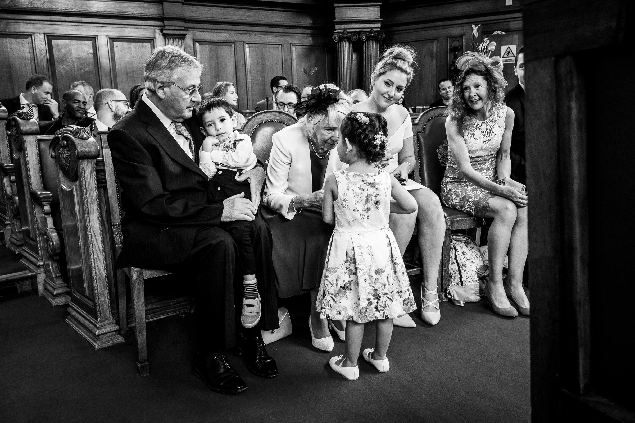 Islington-Wedding-0012.jpg