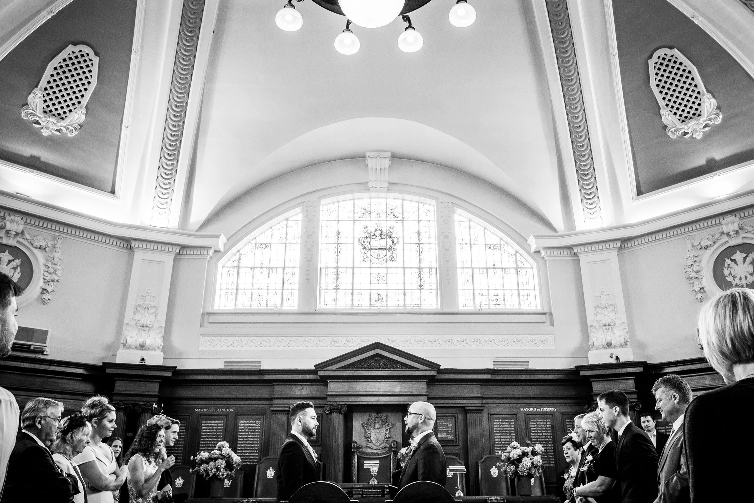Islington-Wedding-0011.jpg