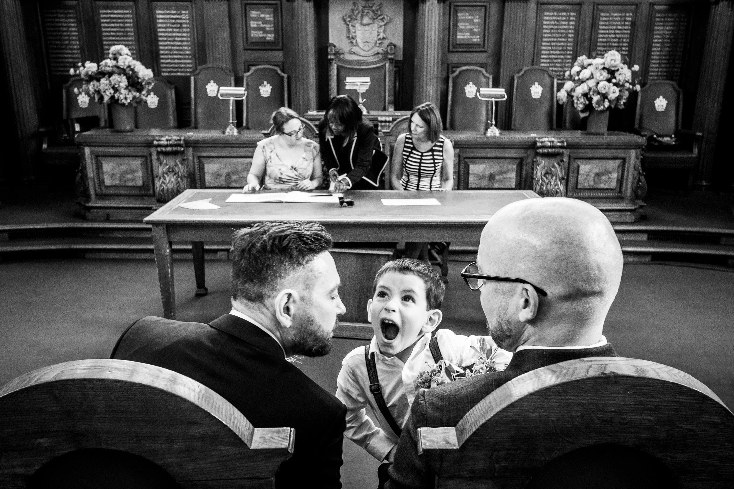 Islington-Wedding-0014.jpg