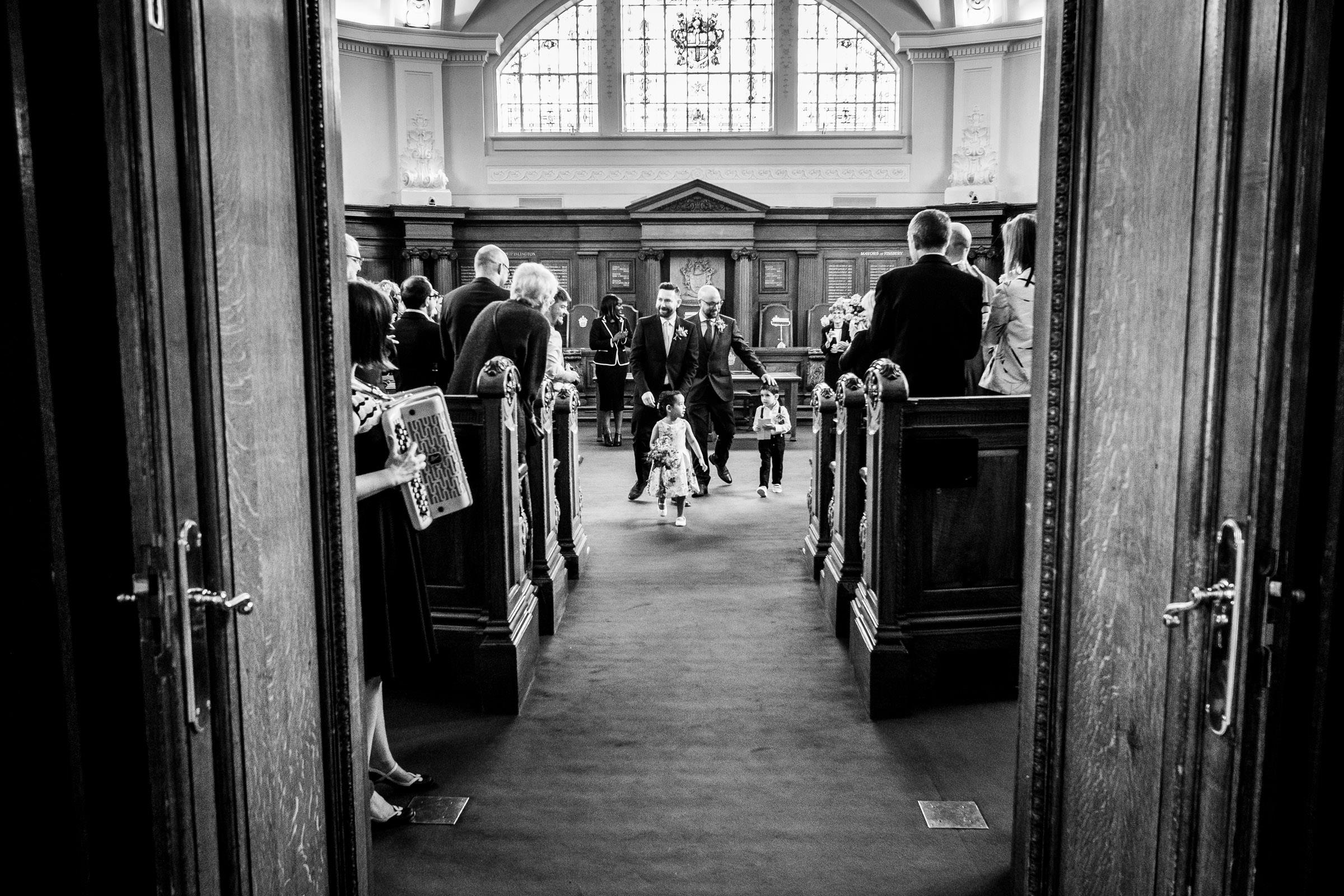 Islington-Wedding-0015.jpg