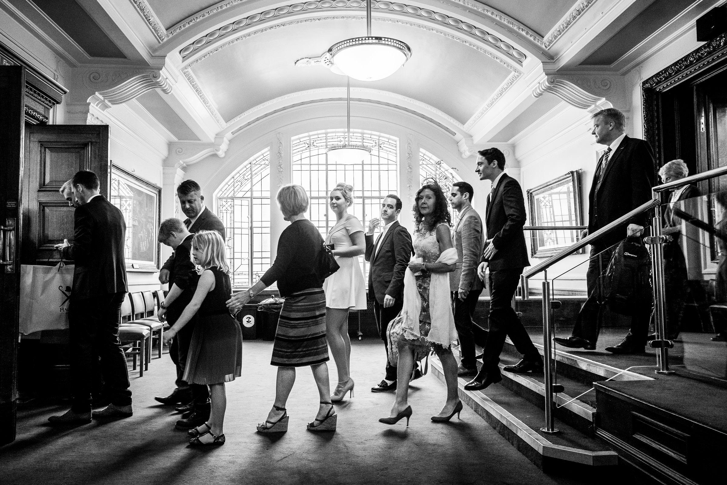 Islington-Wedding-0017.jpg