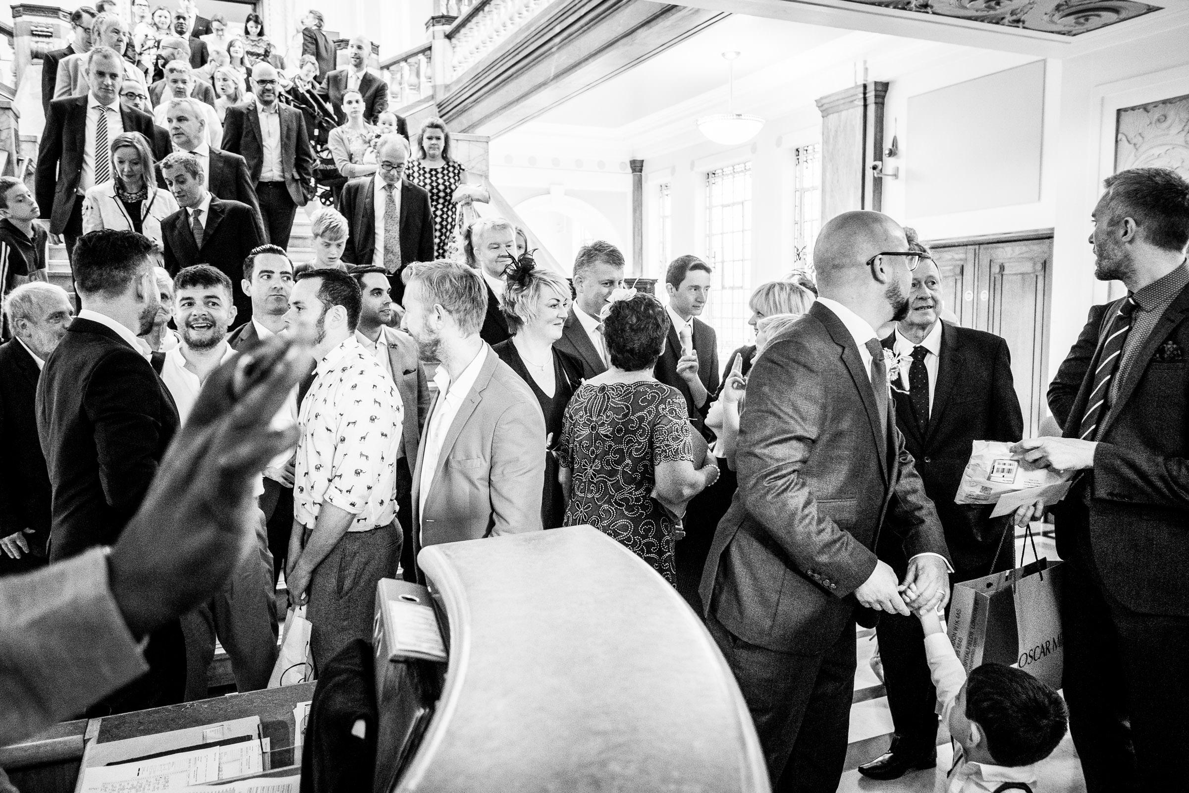 Islington-Wedding-0018.jpg