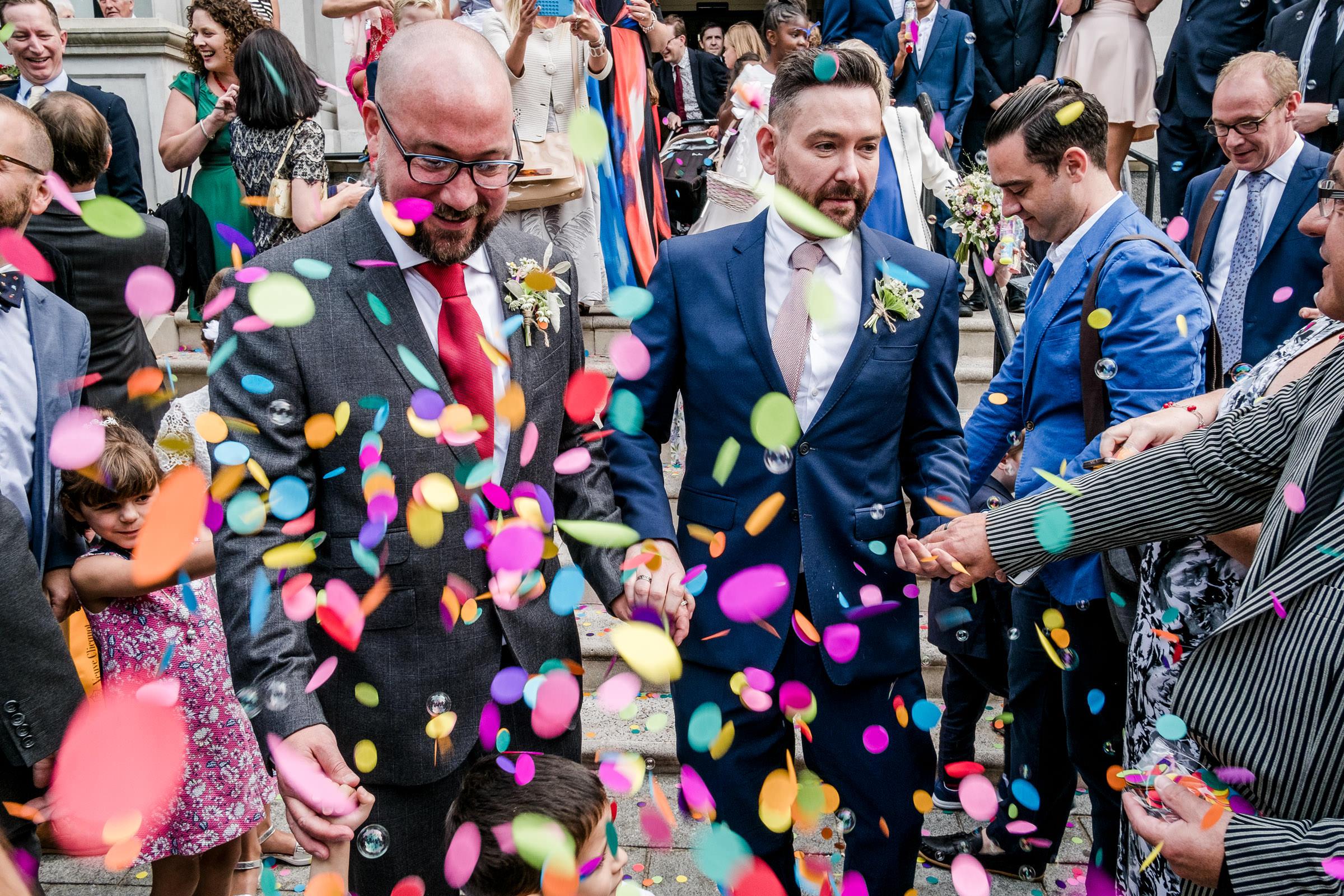 Islington-Wedding-0023.jpg