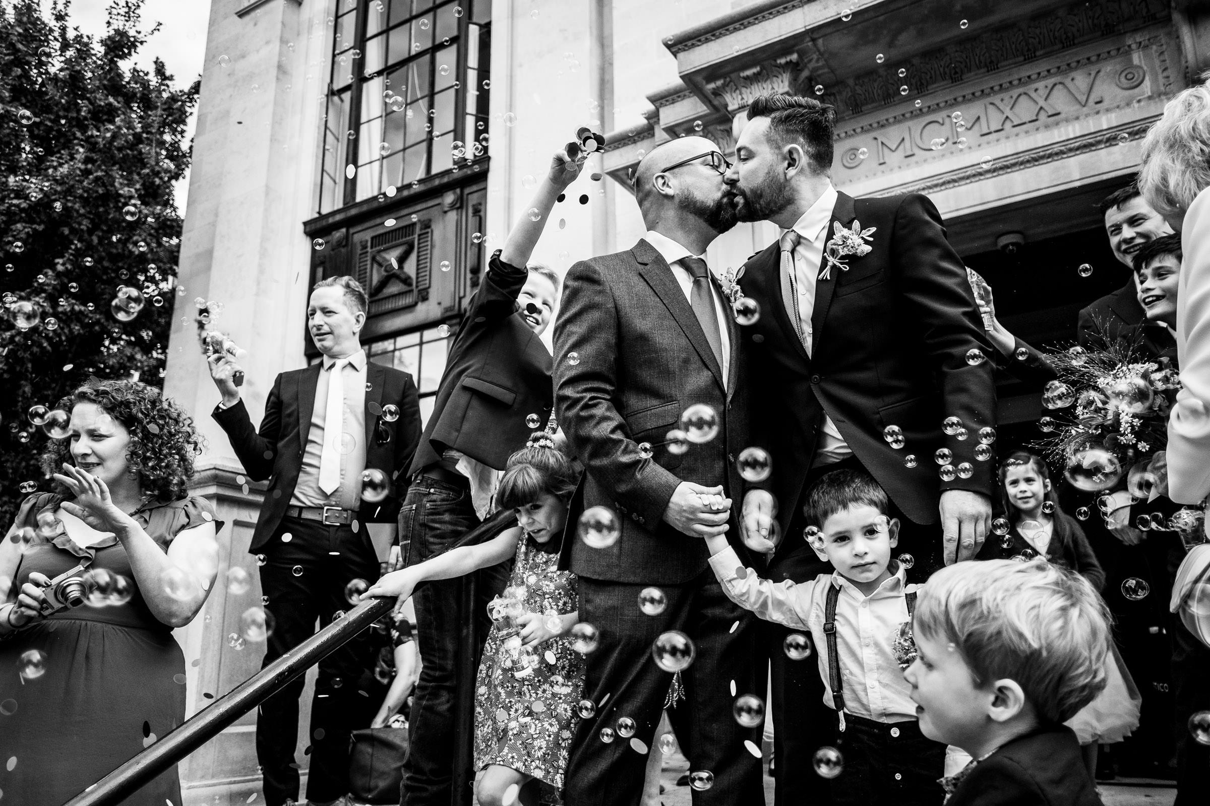 Islington-Wedding-0022.jpg