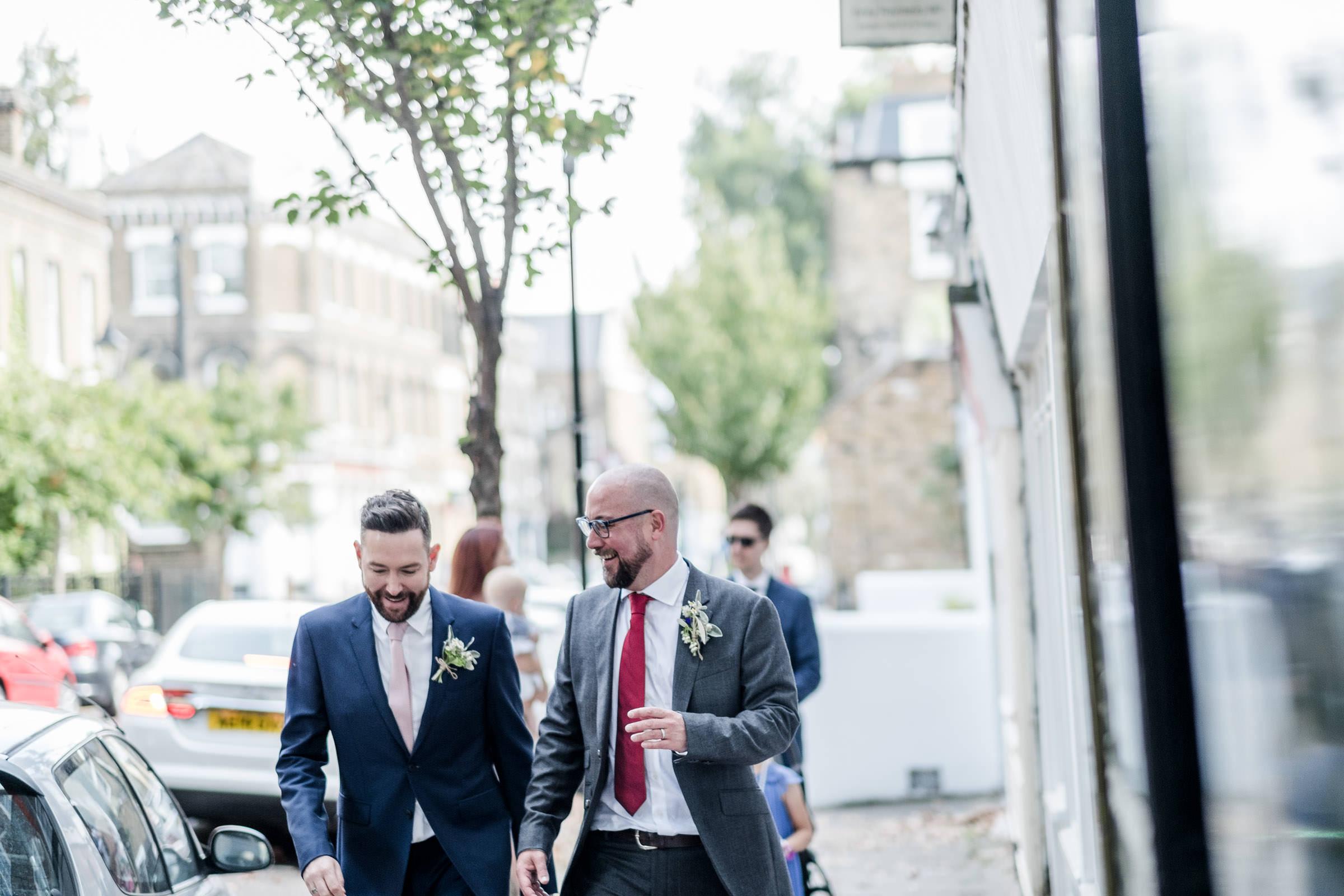Islington-Wedding-0029.jpg
