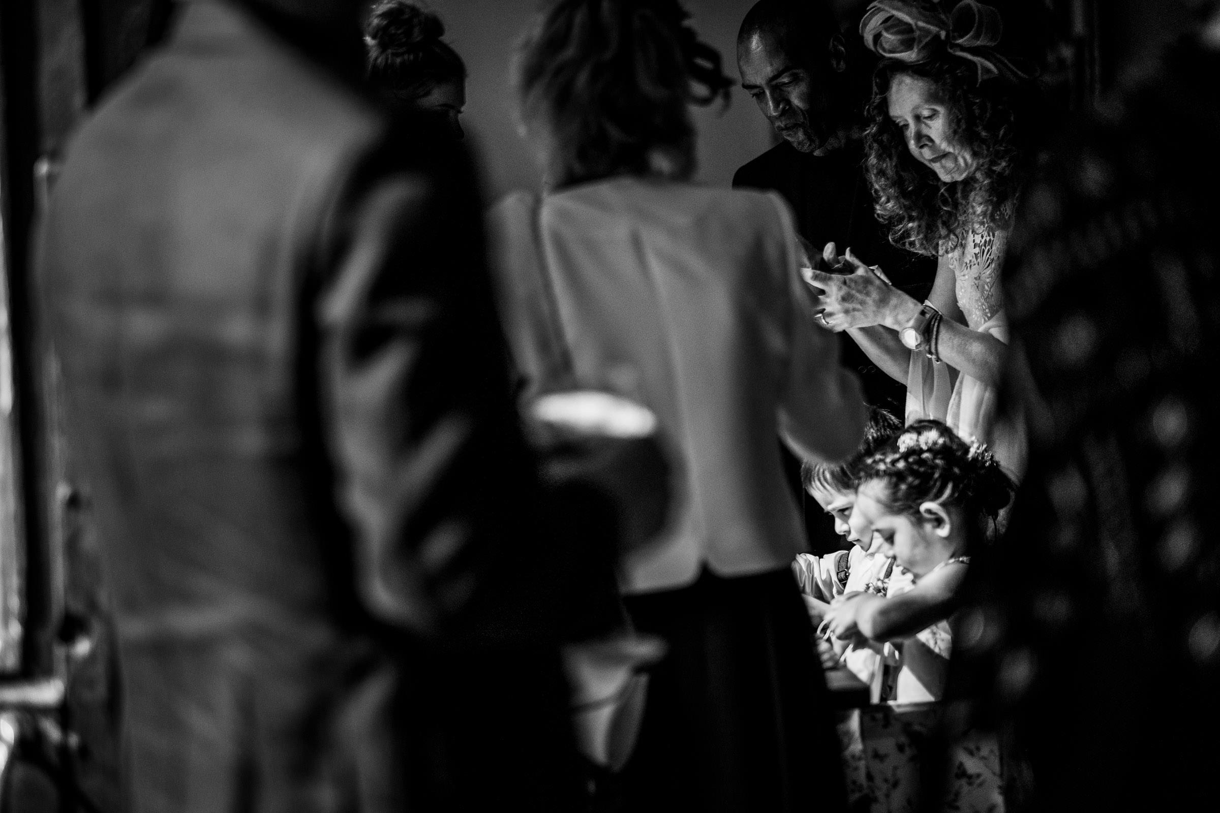 Islington-Wedding-0033.jpg