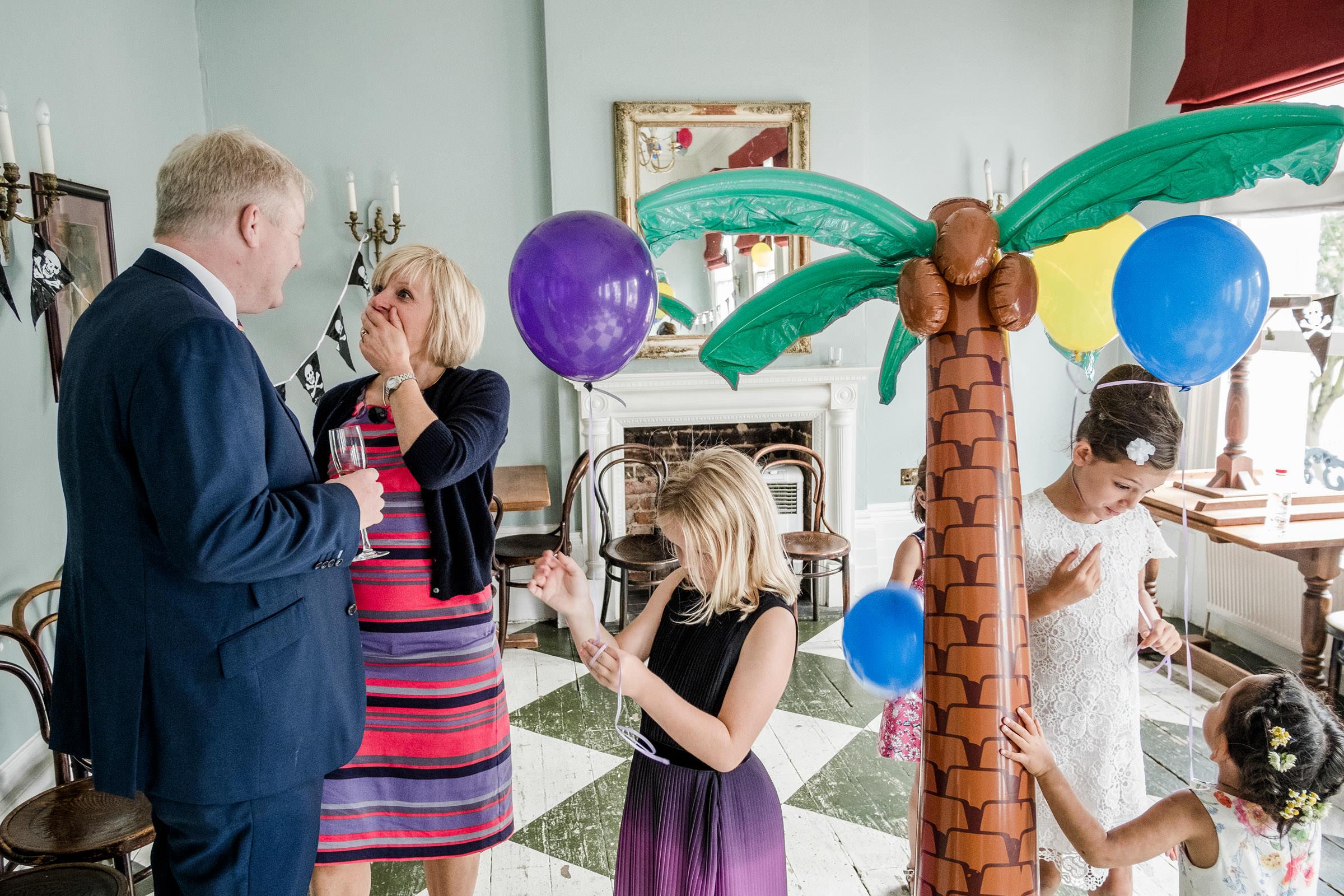 Islington-Wedding-0037.jpg