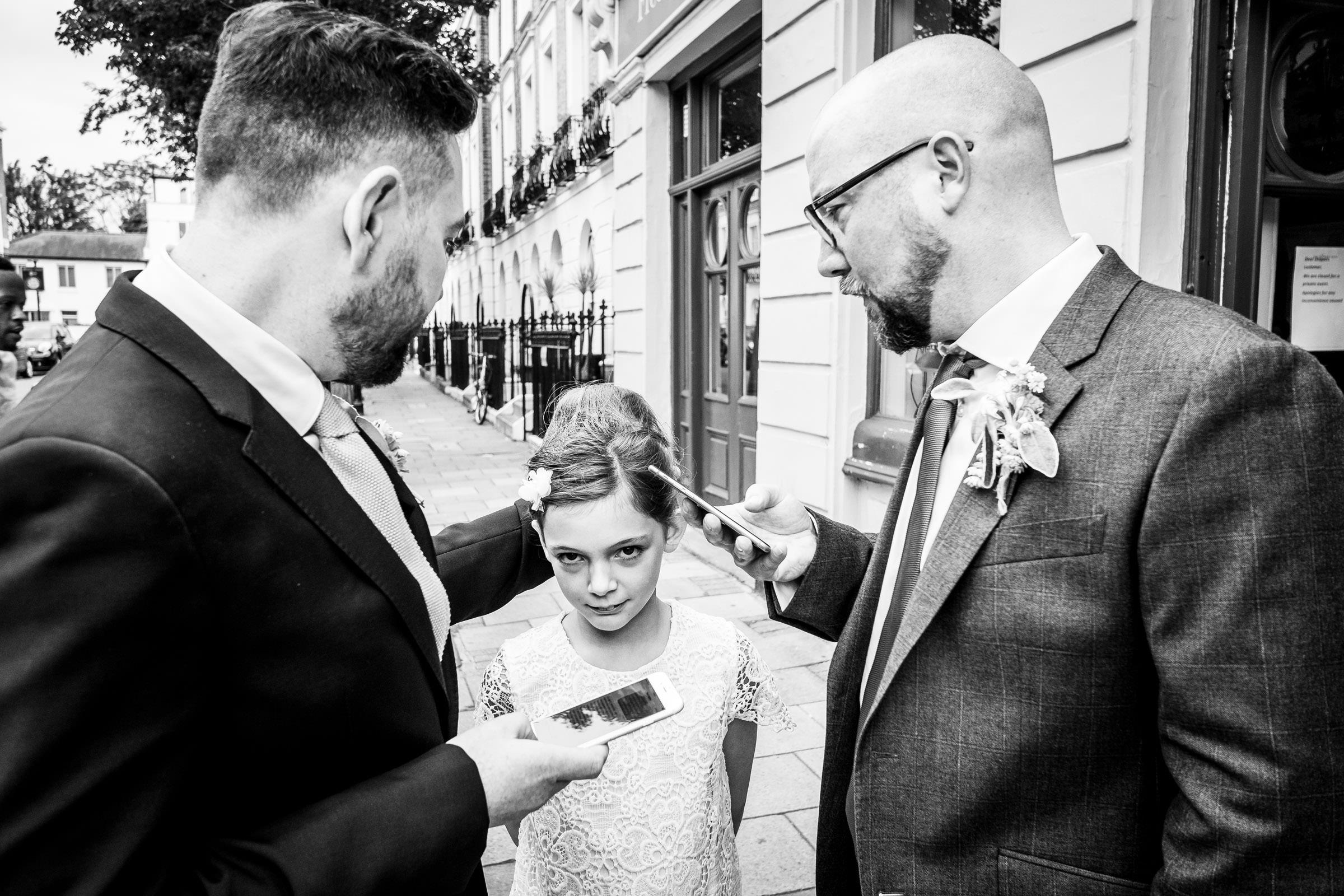 Islington-Wedding-0041.jpg