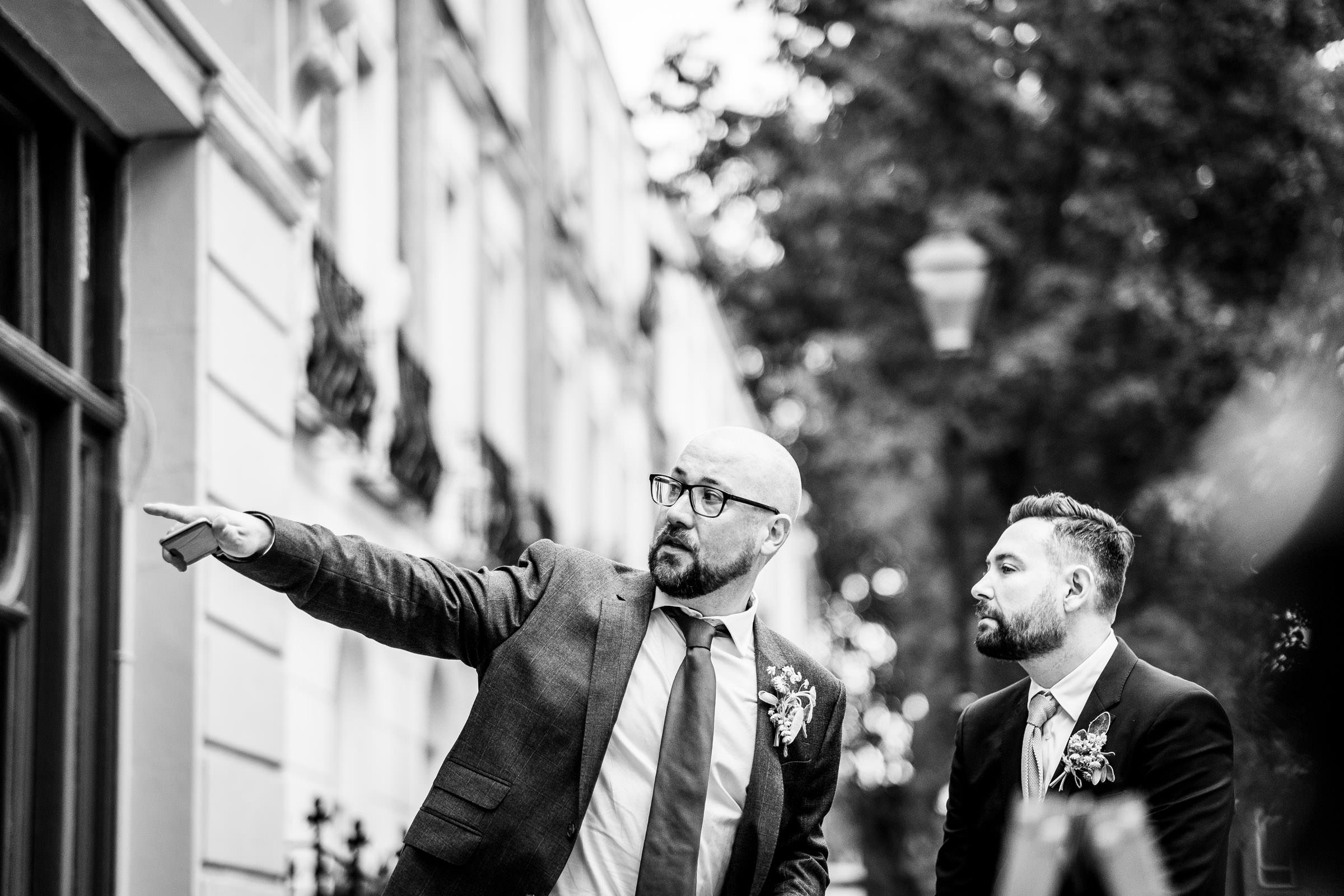 Islington-Wedding-0042.jpg
