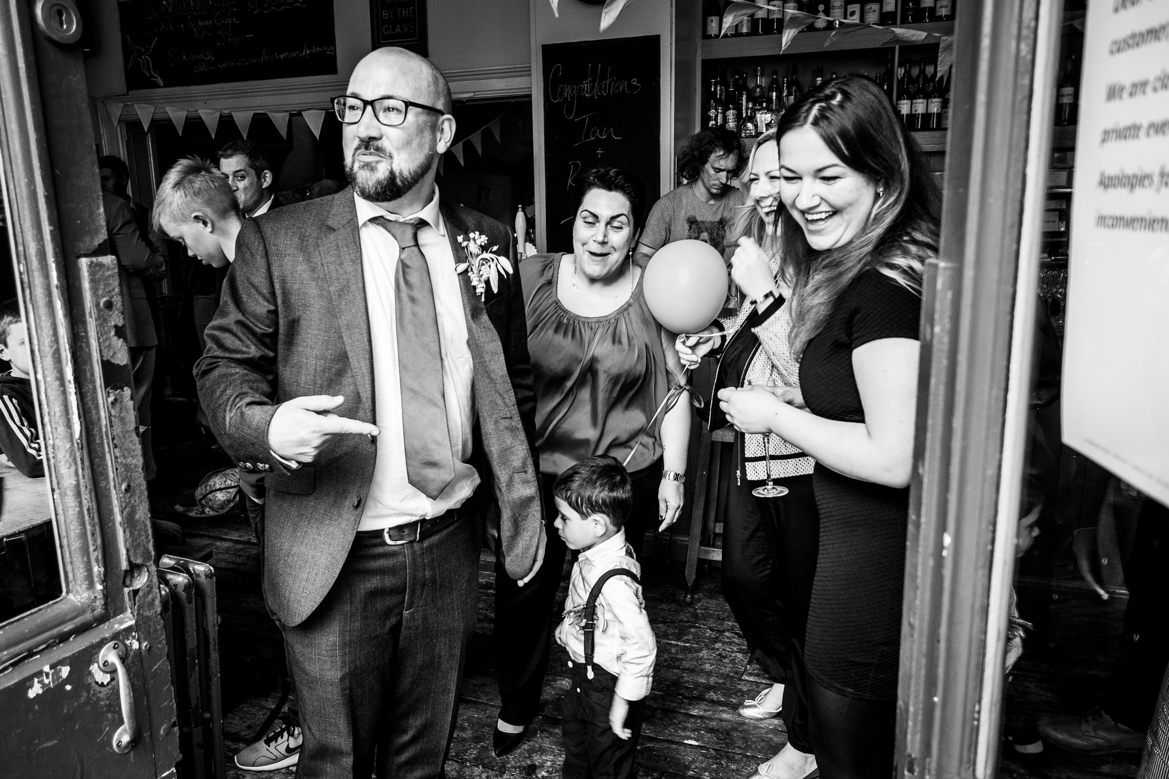 Islington-Wedding-0045.jpg