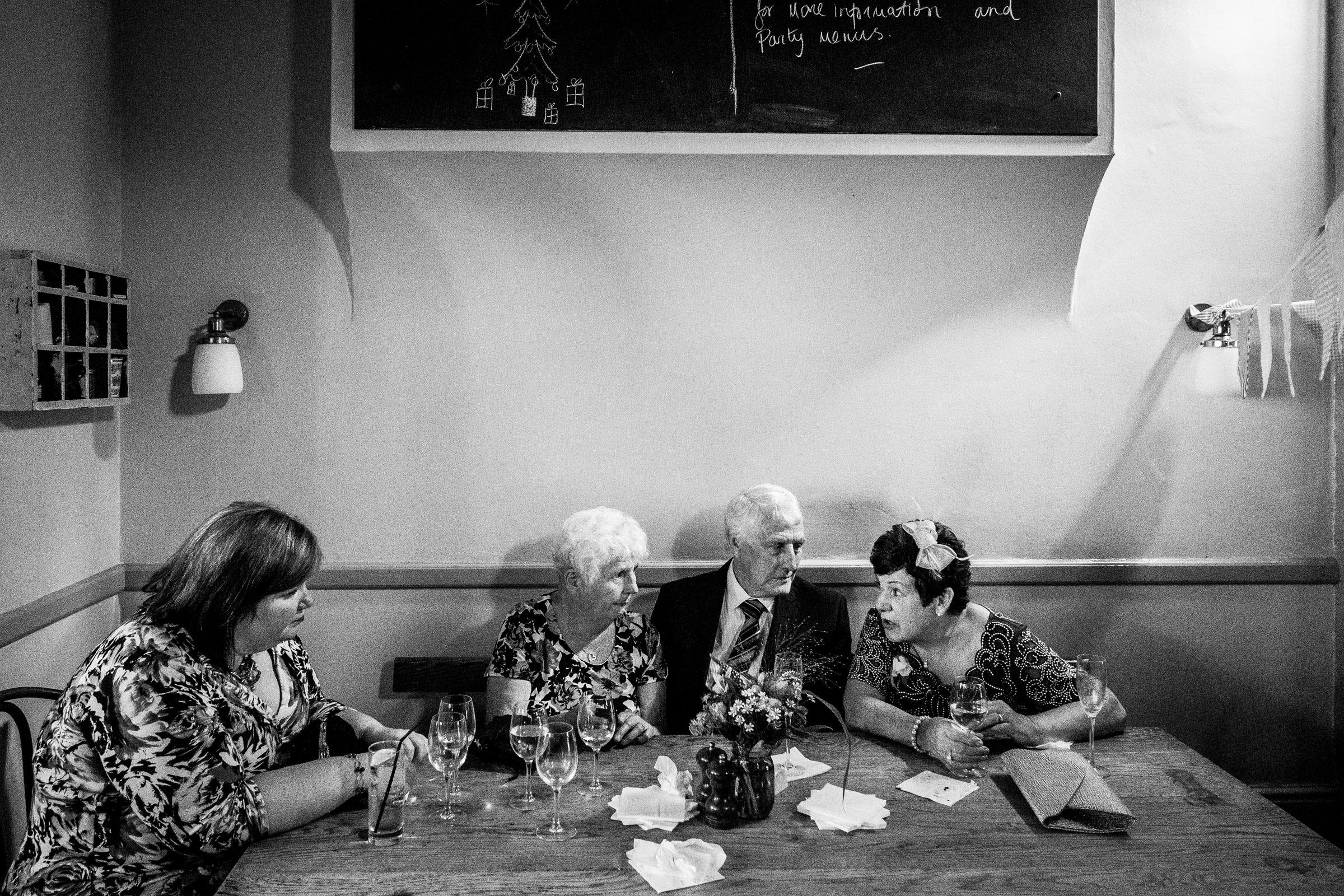 Islington-Wedding-0044.jpg