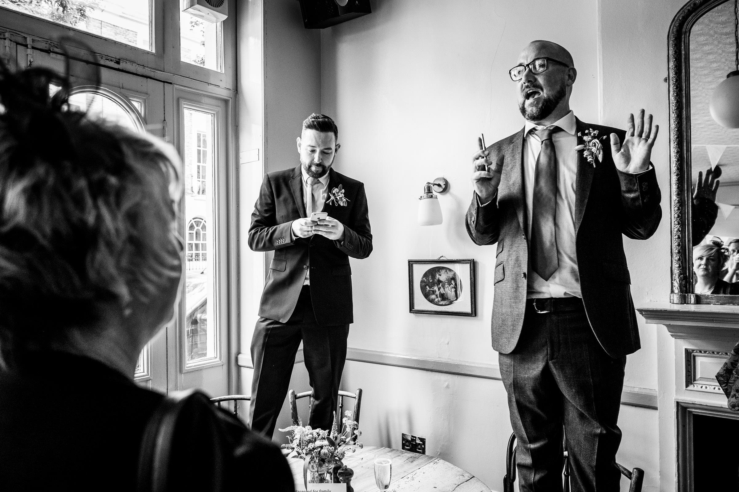 Islington-Wedding-0046.jpg