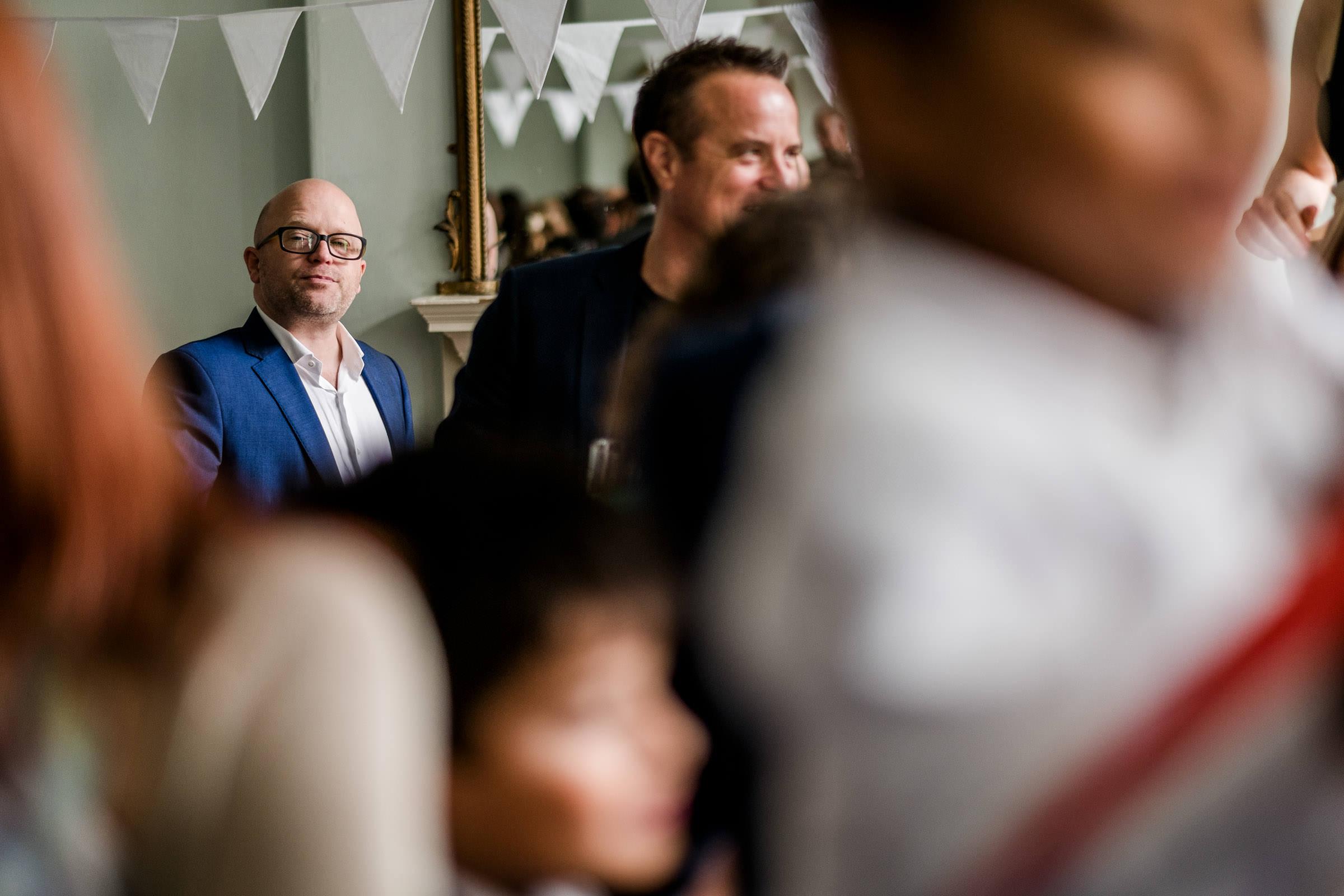 Islington-Wedding-0047.jpg