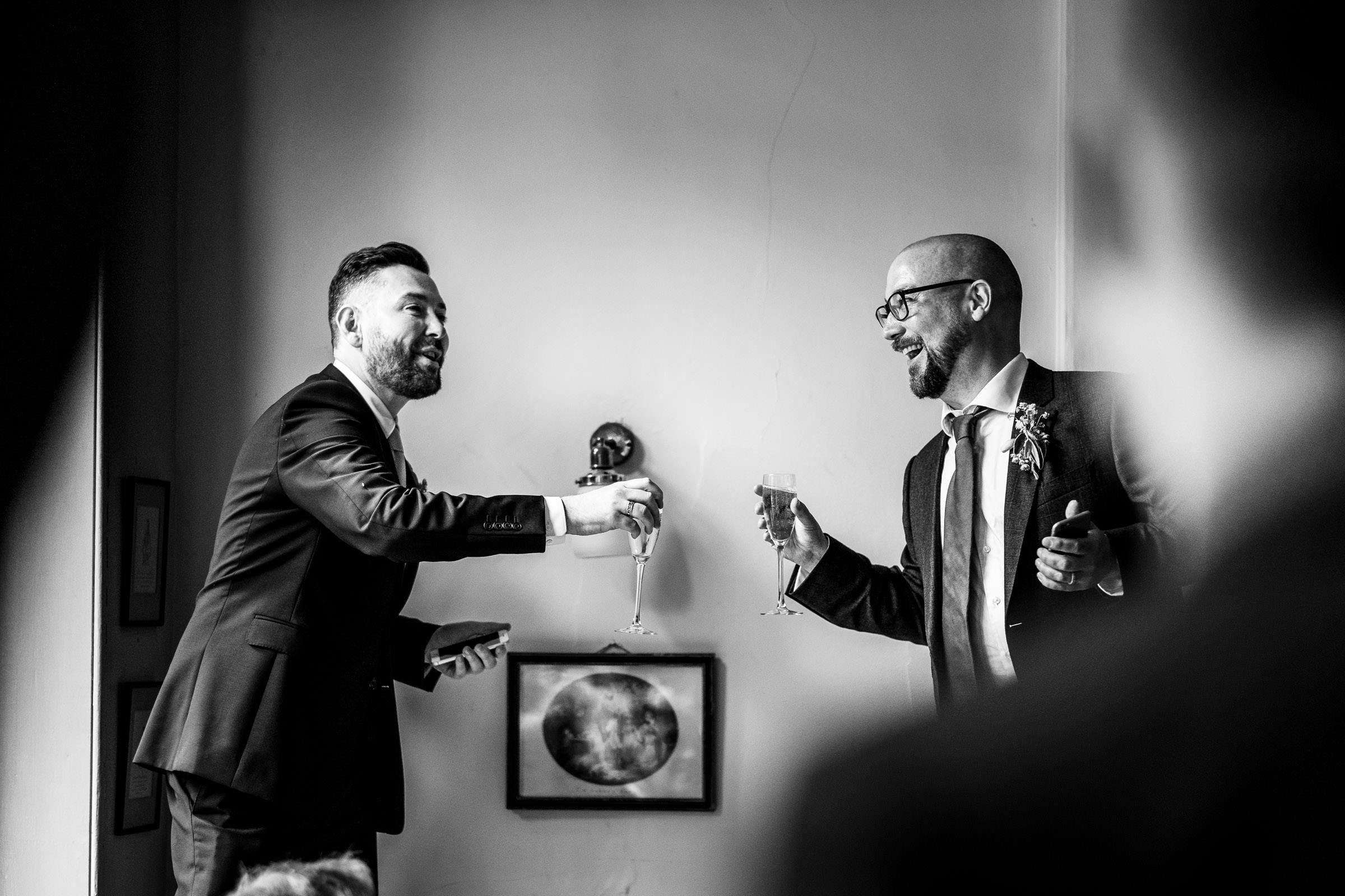 Islington-Wedding-0048.jpg