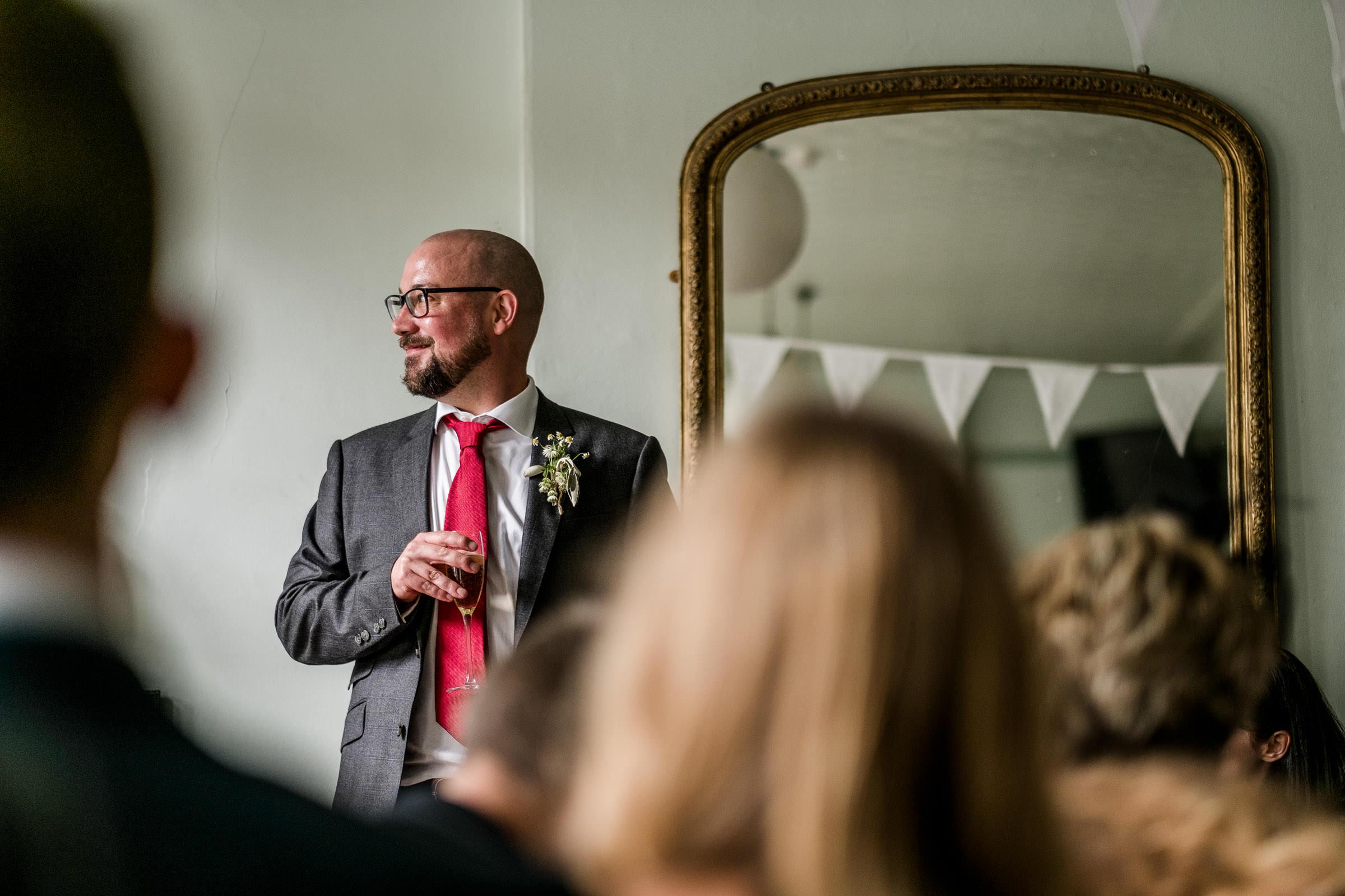 Islington-Wedding-0050.jpg