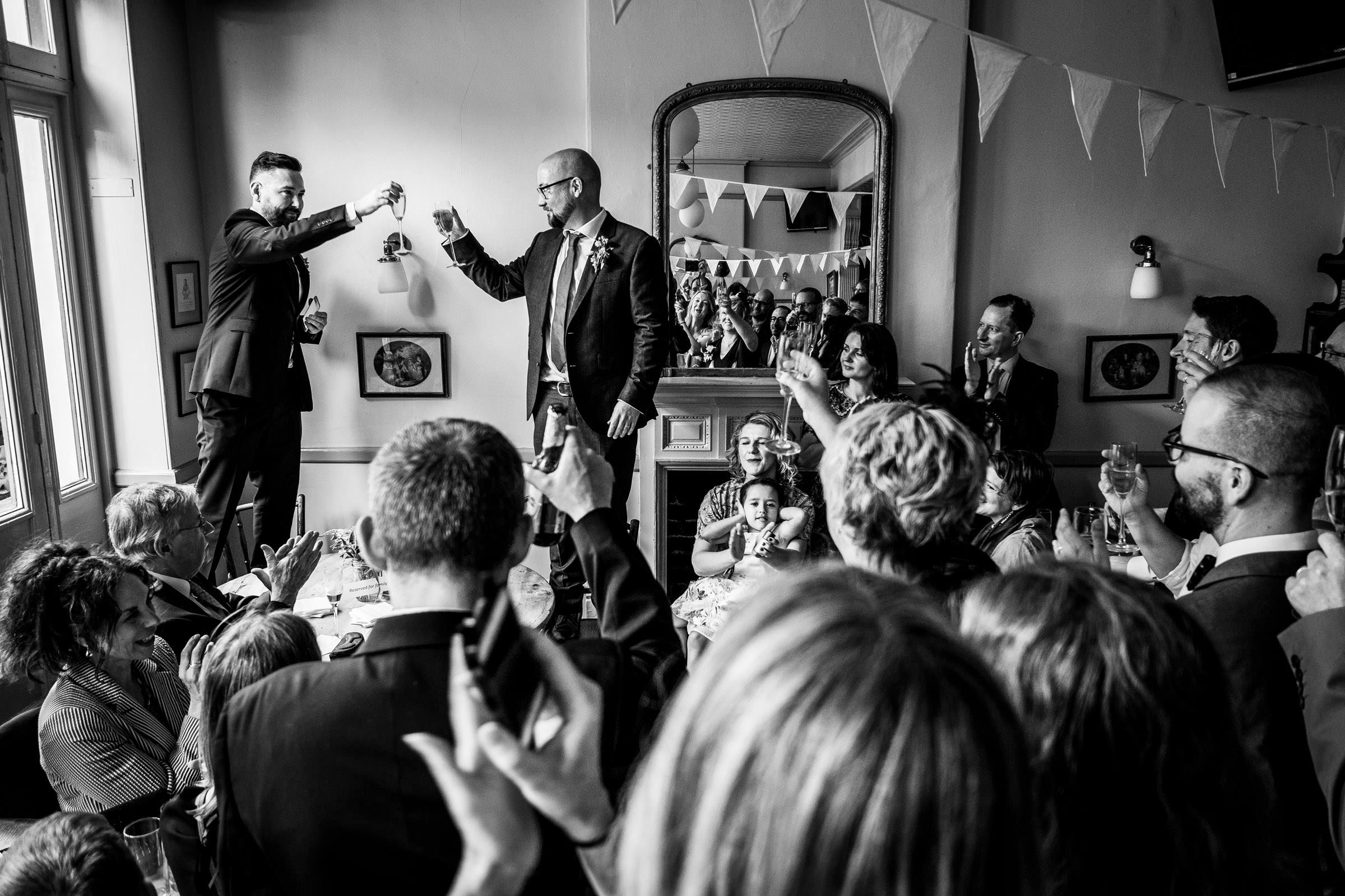 Islington-Wedding-0051.jpg
