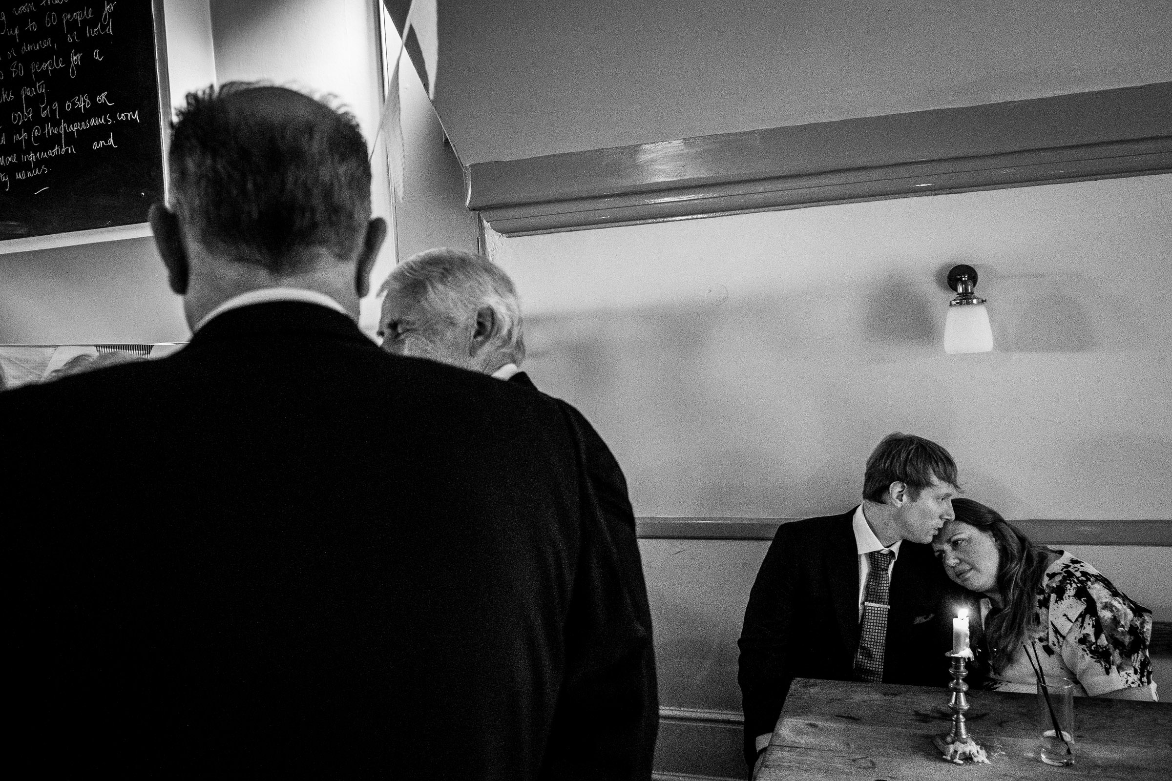 Islington-Wedding-0052.jpg