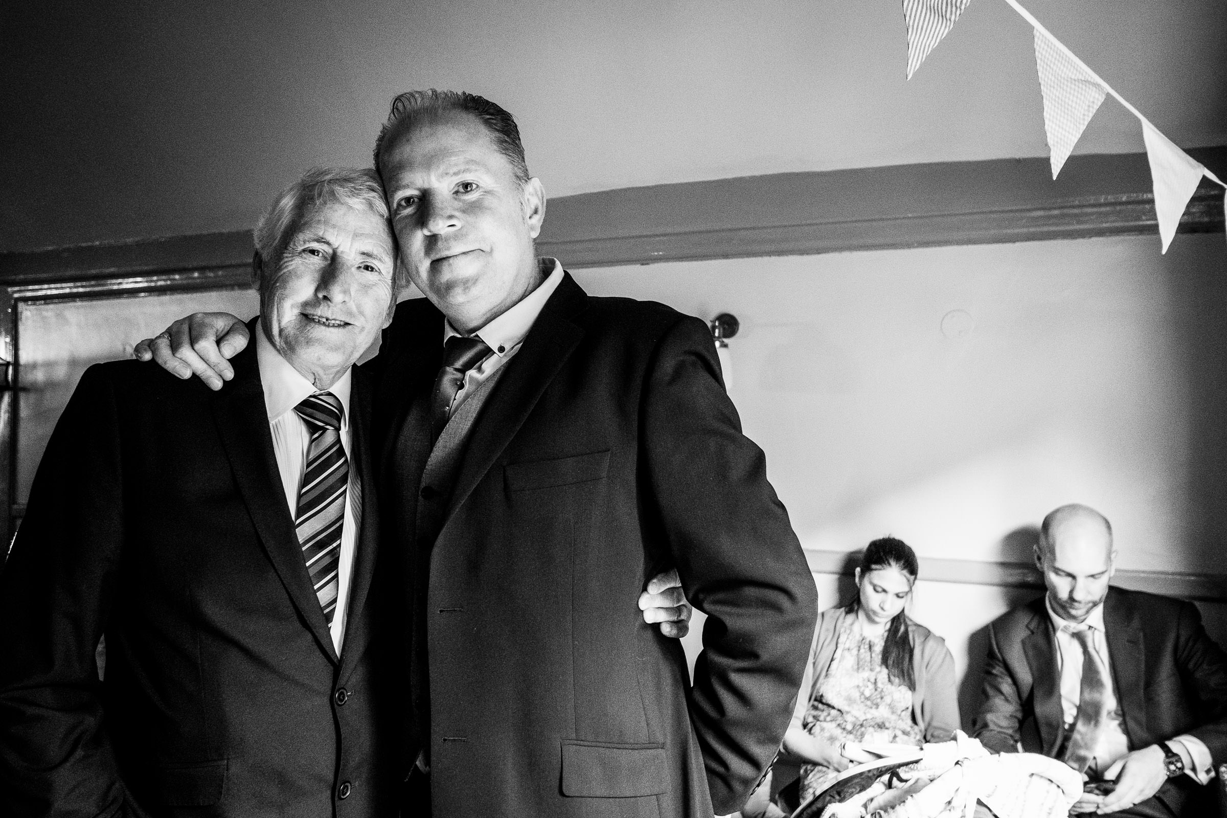 Islington-Wedding-0053.jpg