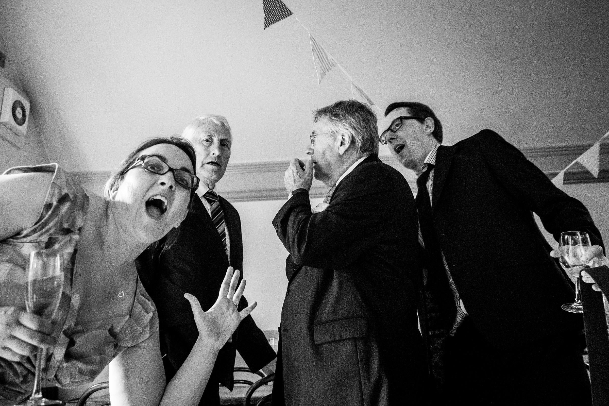 Islington-Wedding-0054.jpg