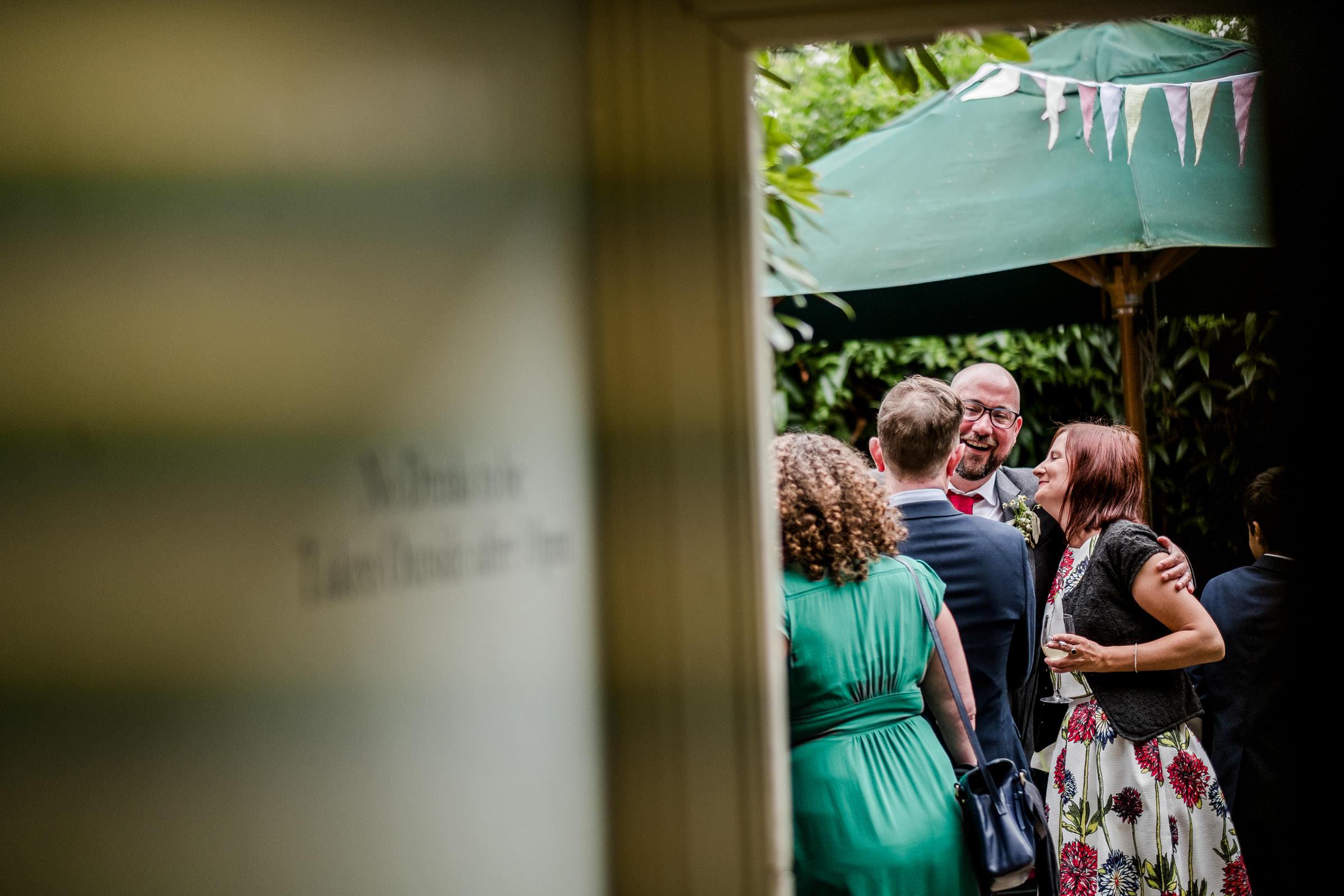 Islington-Wedding-0059.jpg