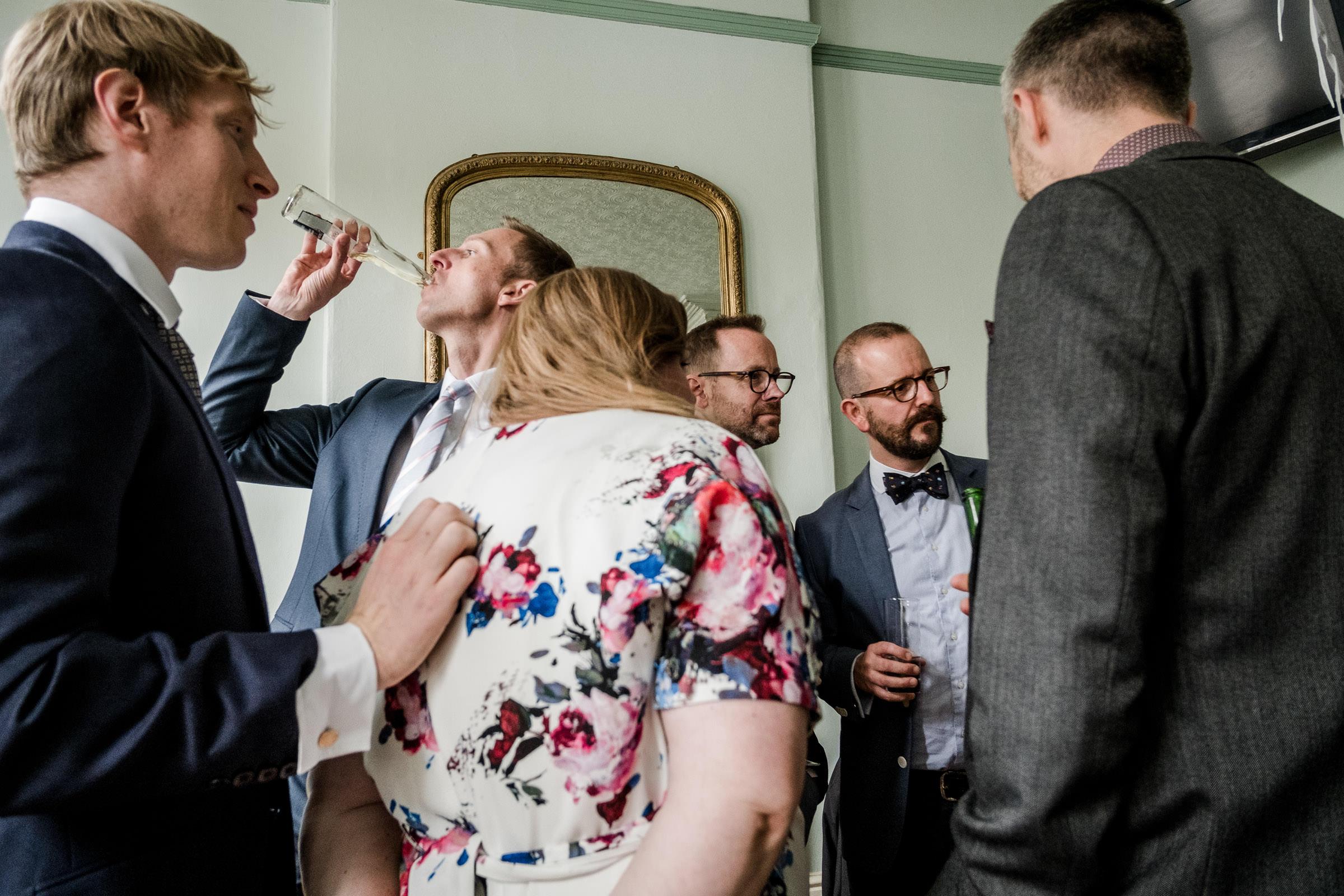 Islington-Wedding-0062.jpg