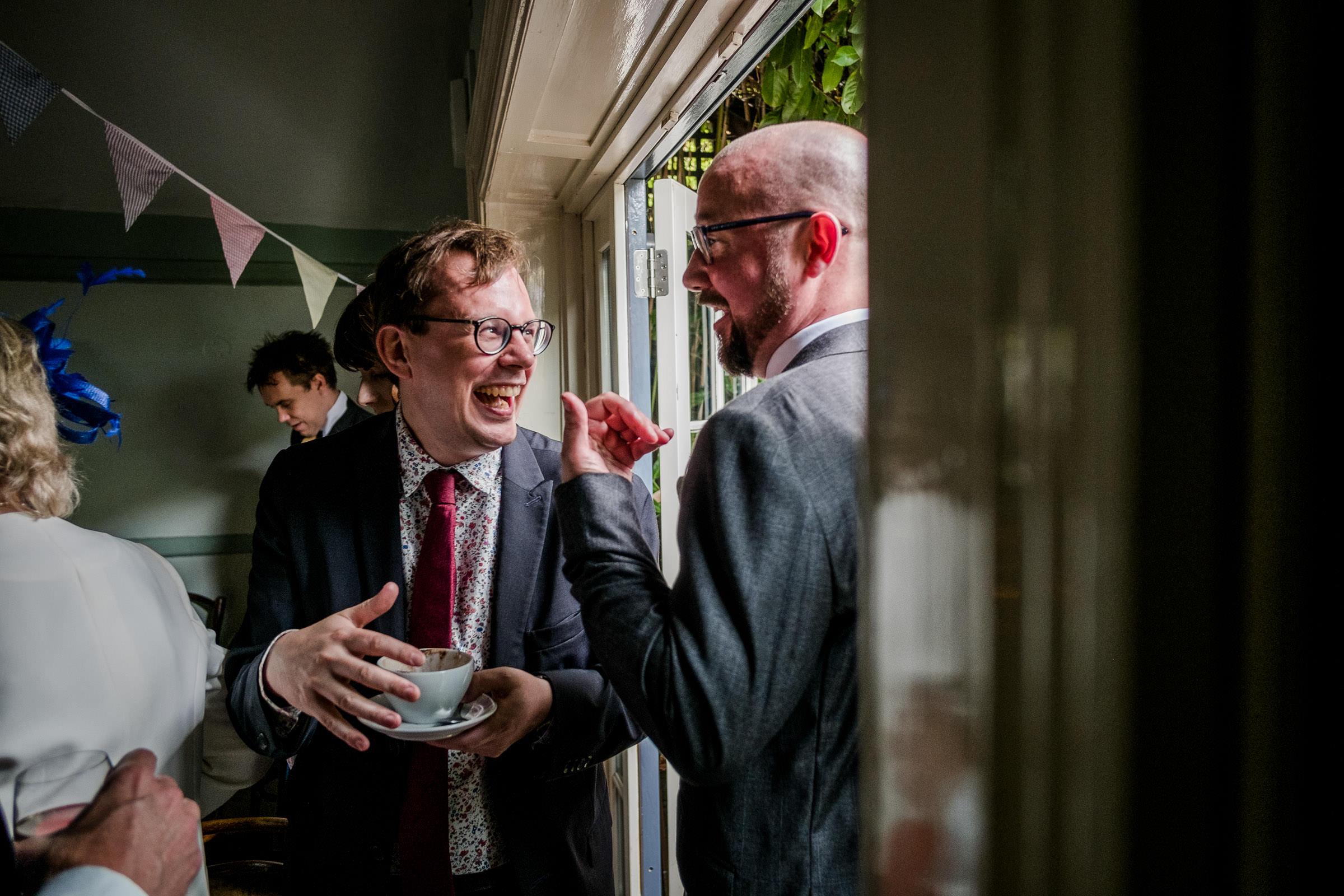 Islington-Wedding-0063.jpg
