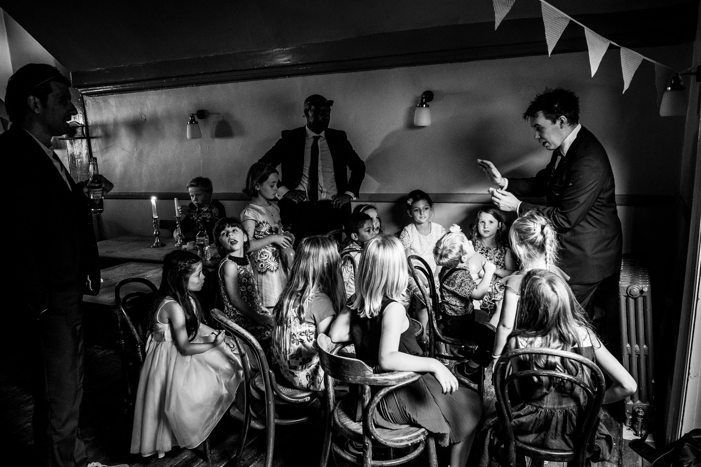 Islington-Wedding-0064.jpg