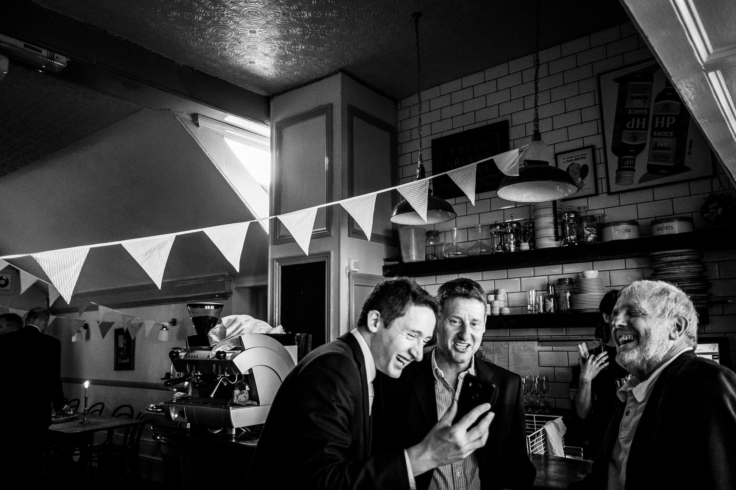 Islington-Wedding-0065.jpg