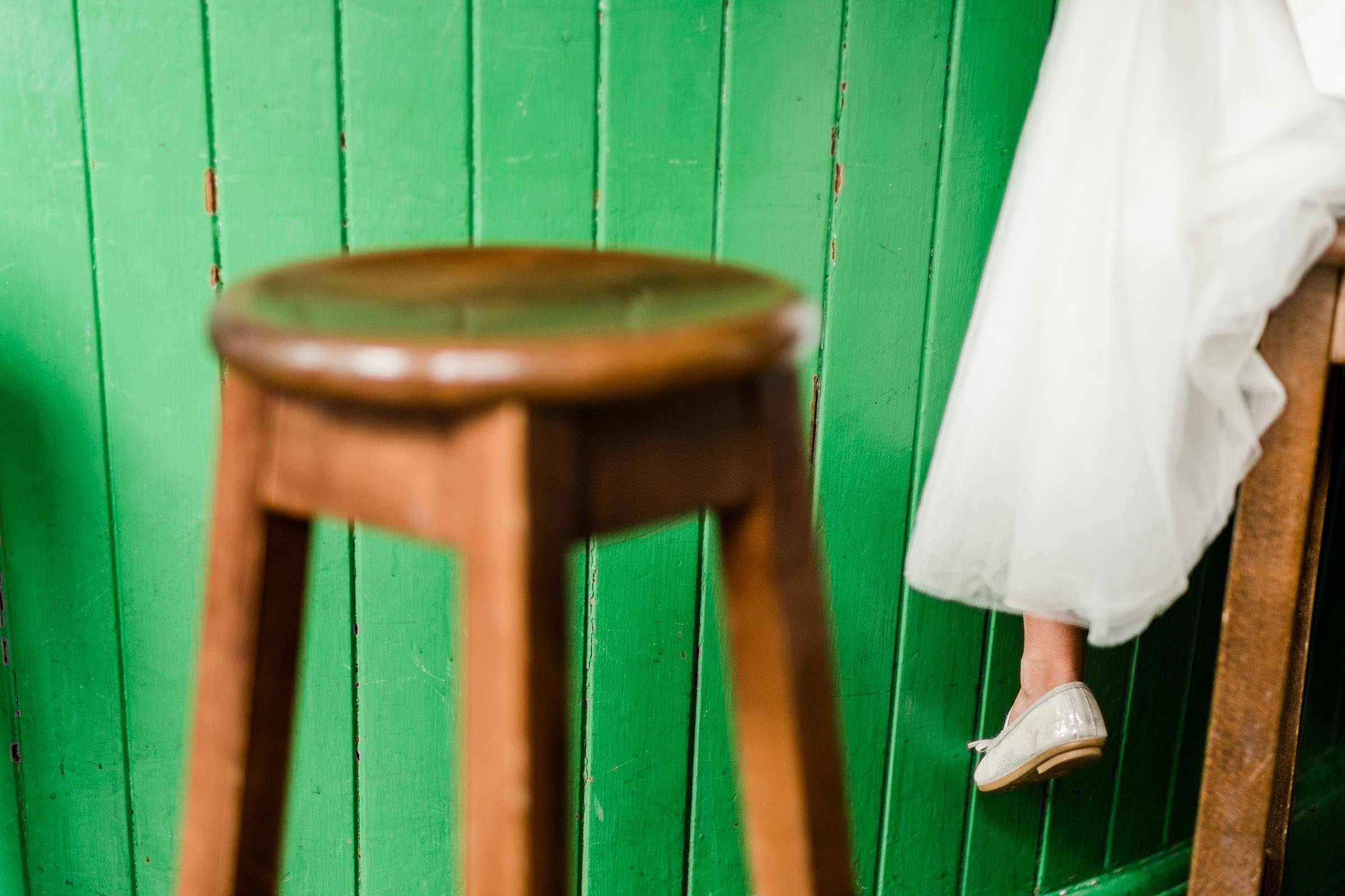 Islington-Wedding-0067.jpg