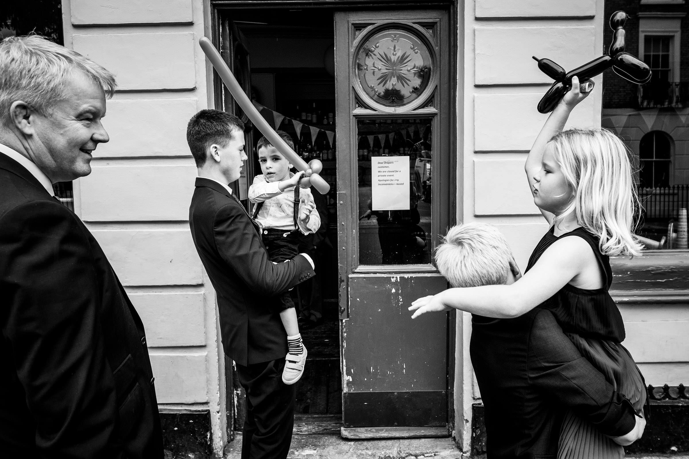 Islington-Wedding-0071.jpg