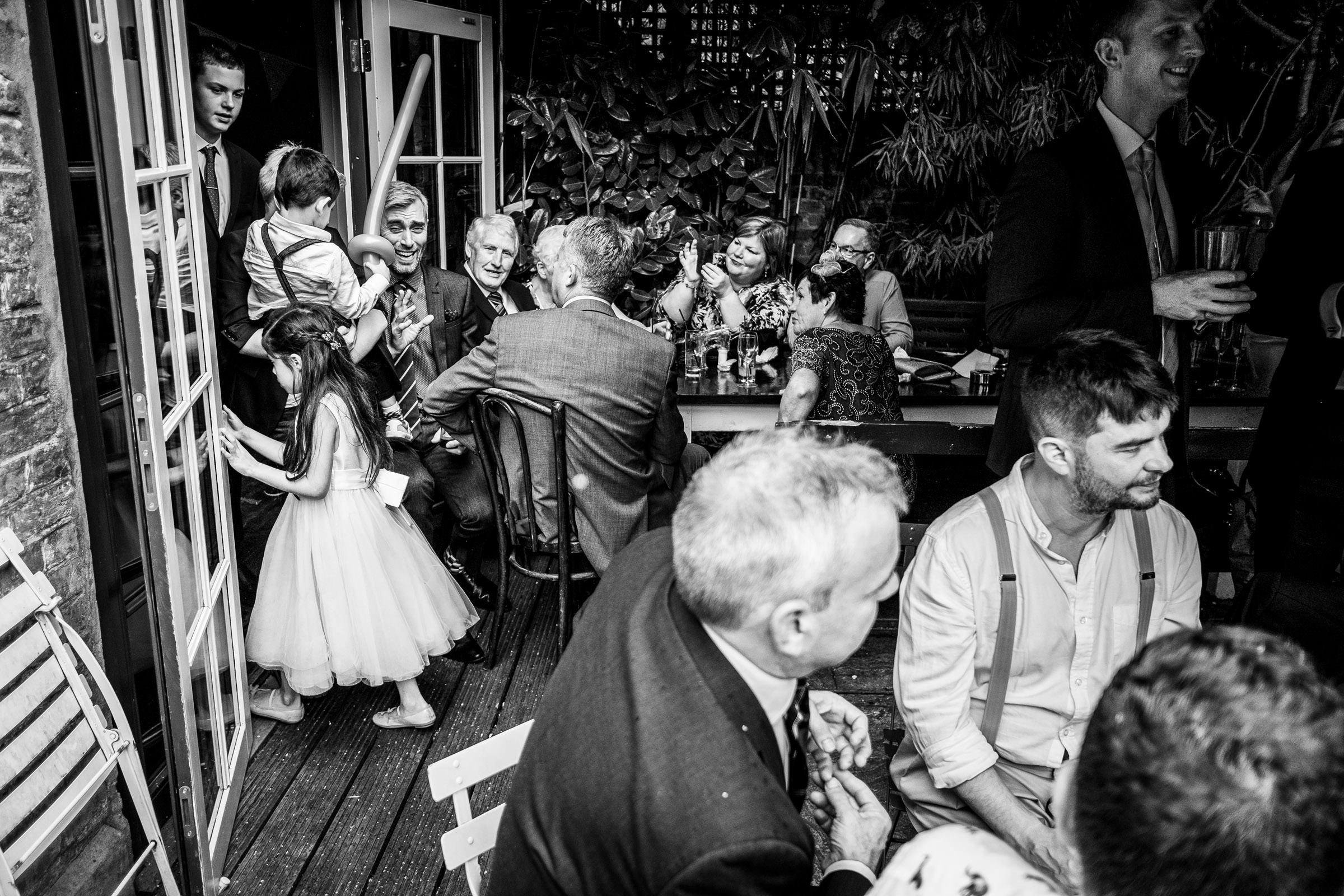 Islington-Wedding-0072.jpg