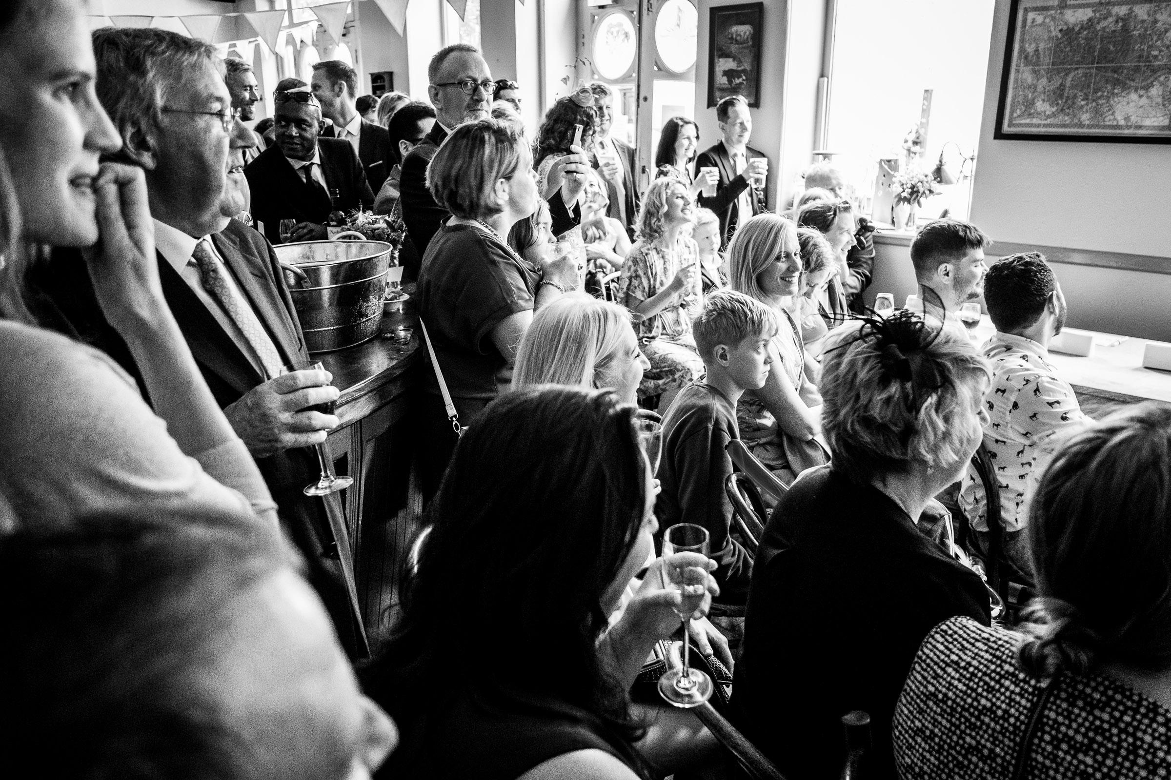 Islington-Wedding-0073.jpg