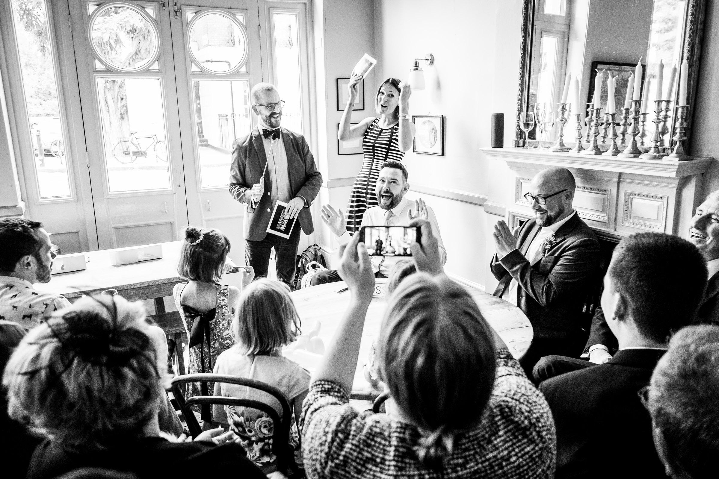 Islington-Wedding-0074.jpg