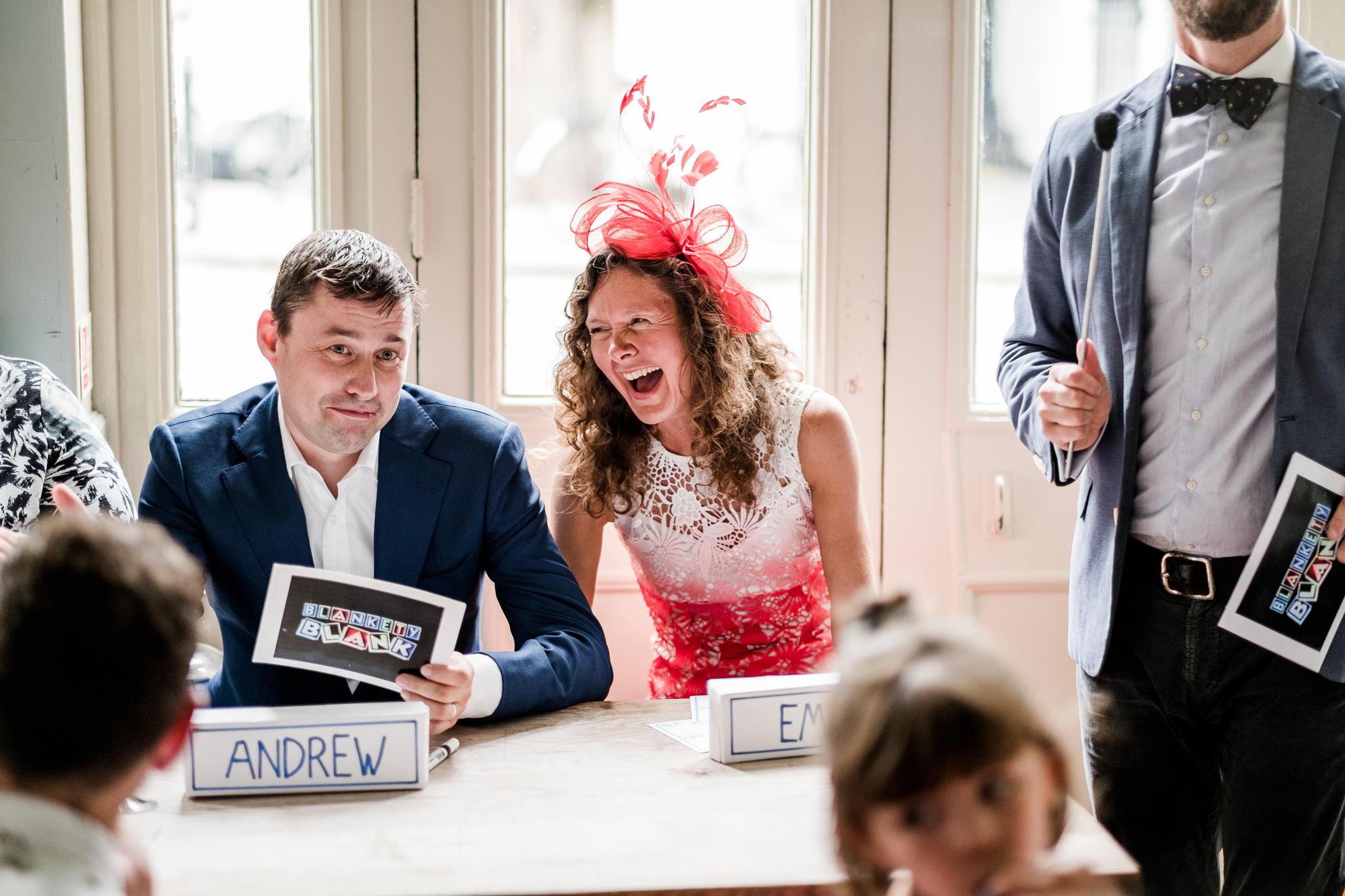Islington-Wedding-0075.jpg