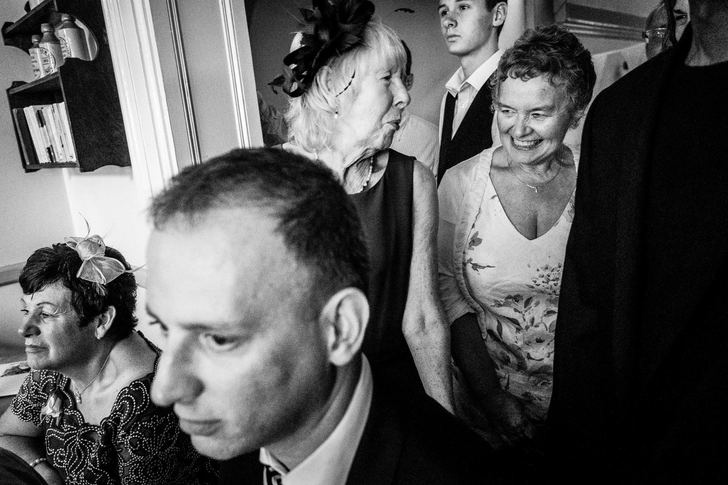 Islington-Wedding-0078.jpg