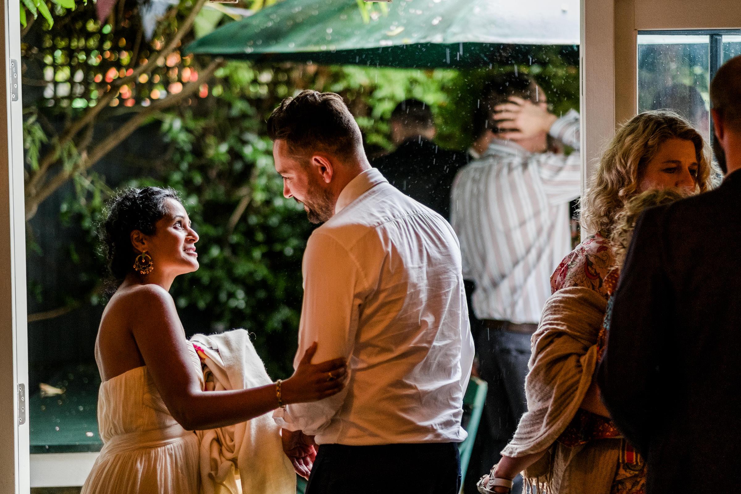 Islington-Wedding-0082.jpg