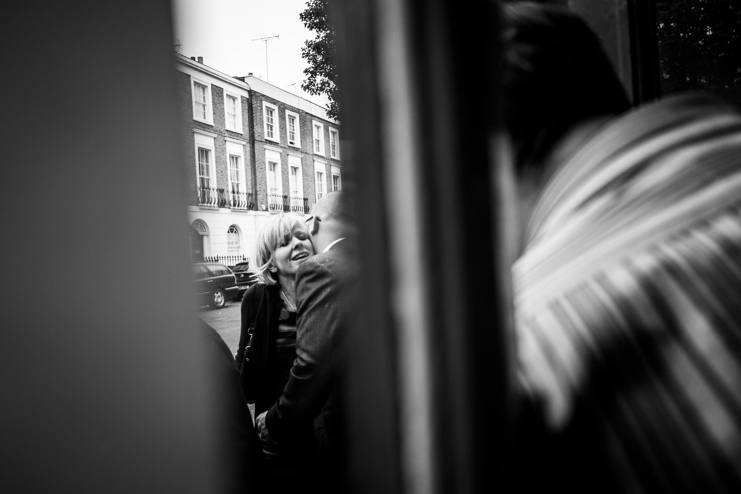 Islington-Wedding-0084.jpg
