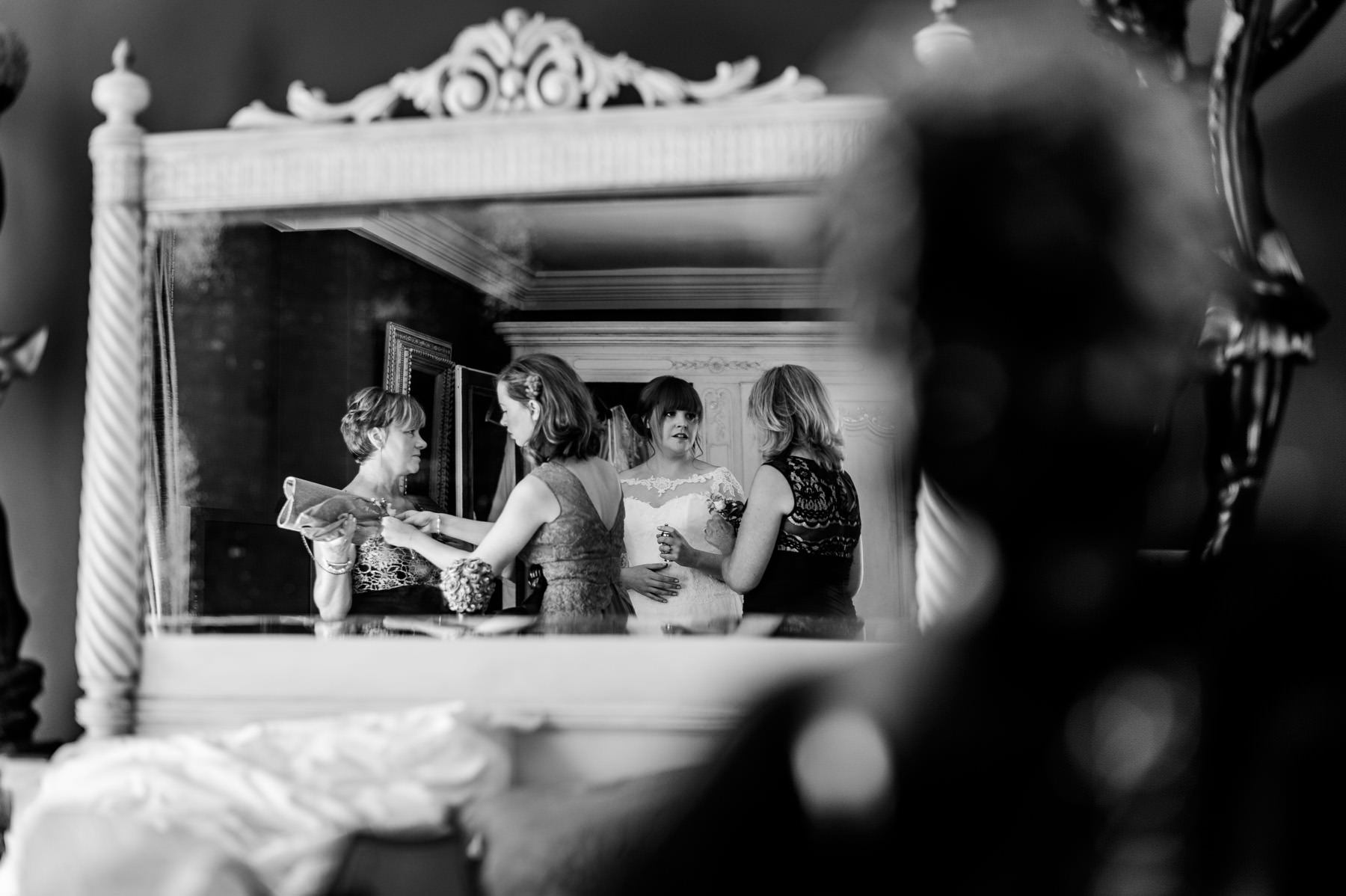 London-Wedding-0005.jpg