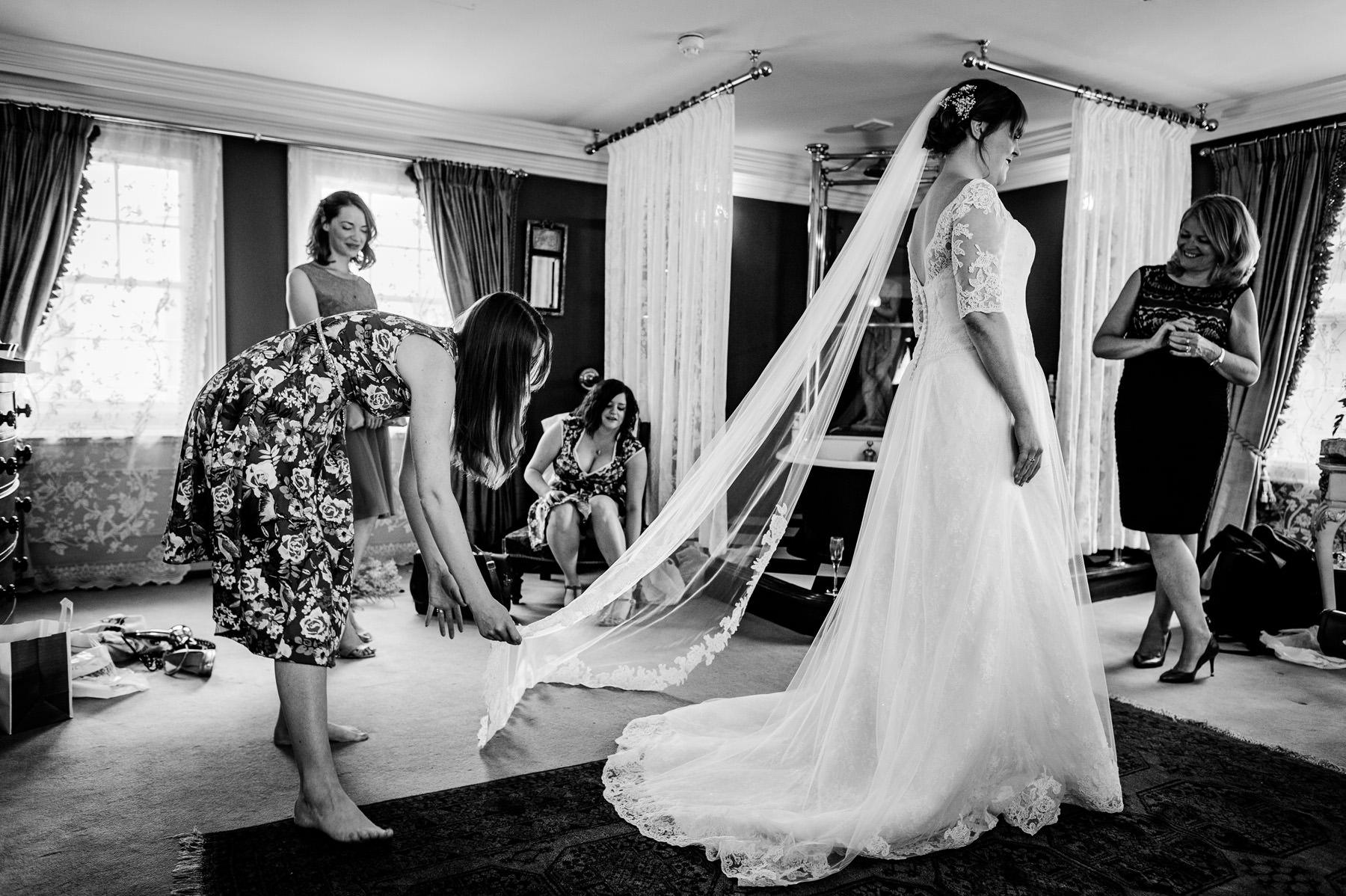 London-Wedding-0004.jpg