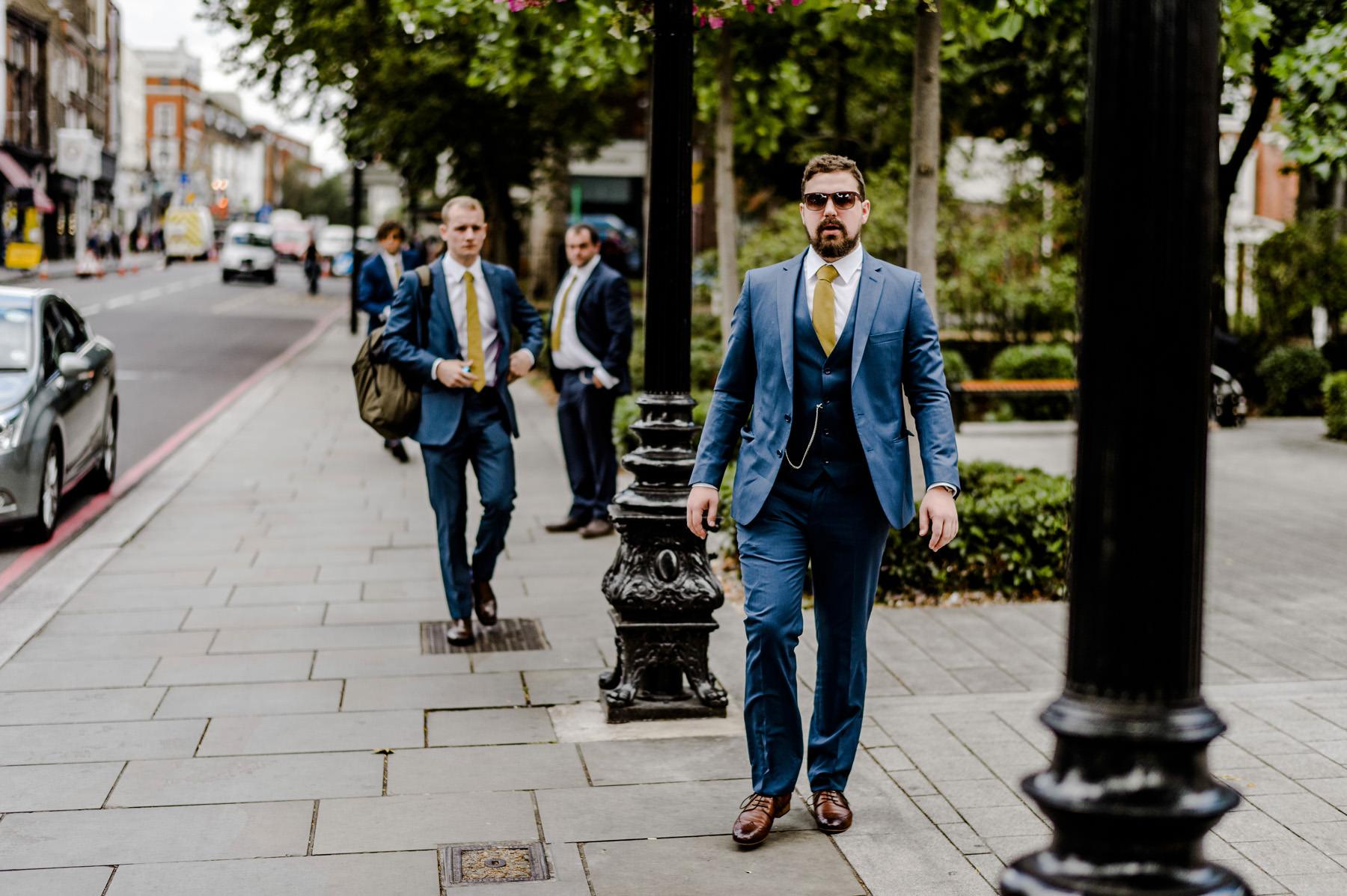 London-Wedding-0007.jpg