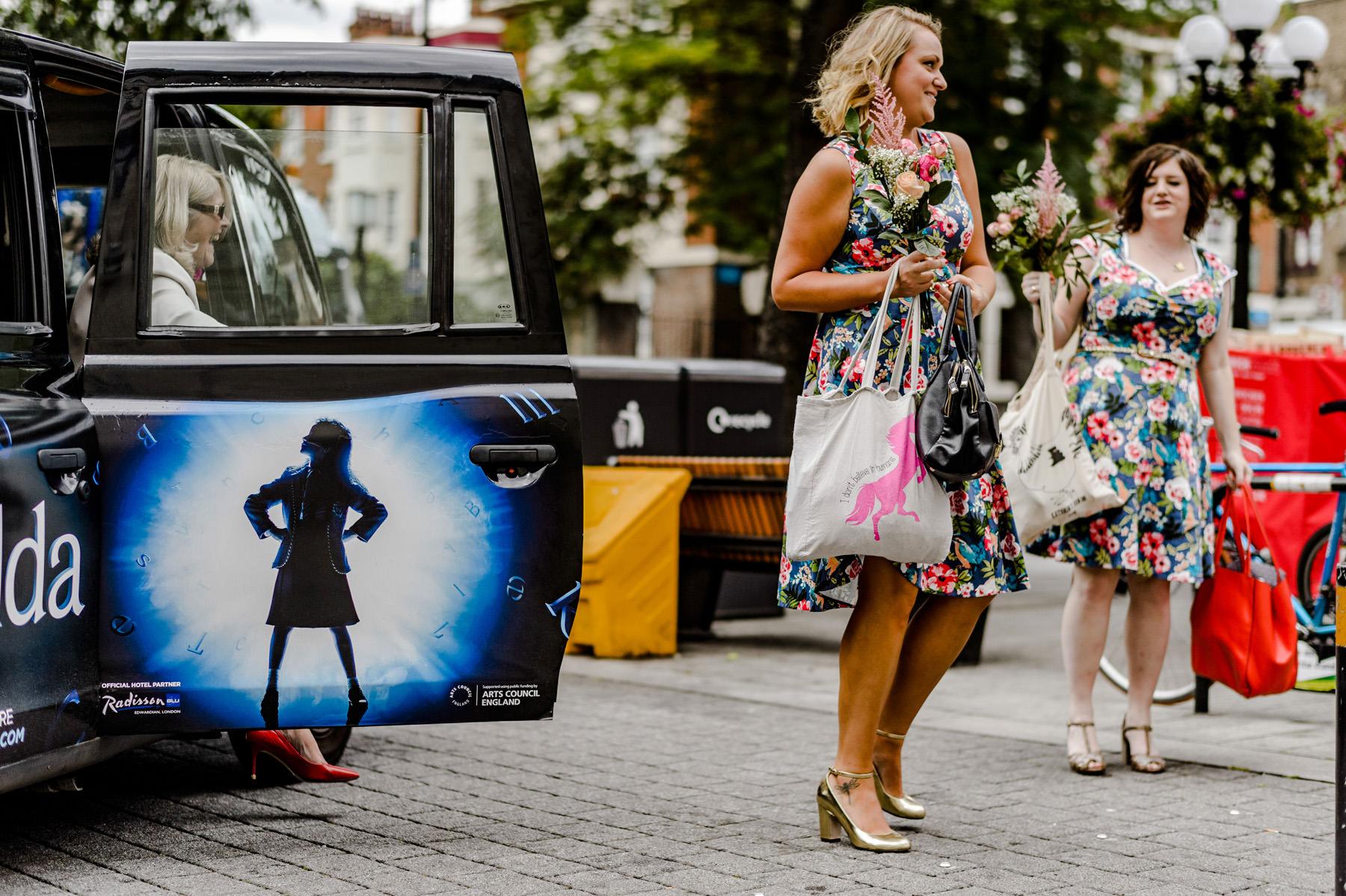 London-Wedding-0008.jpg