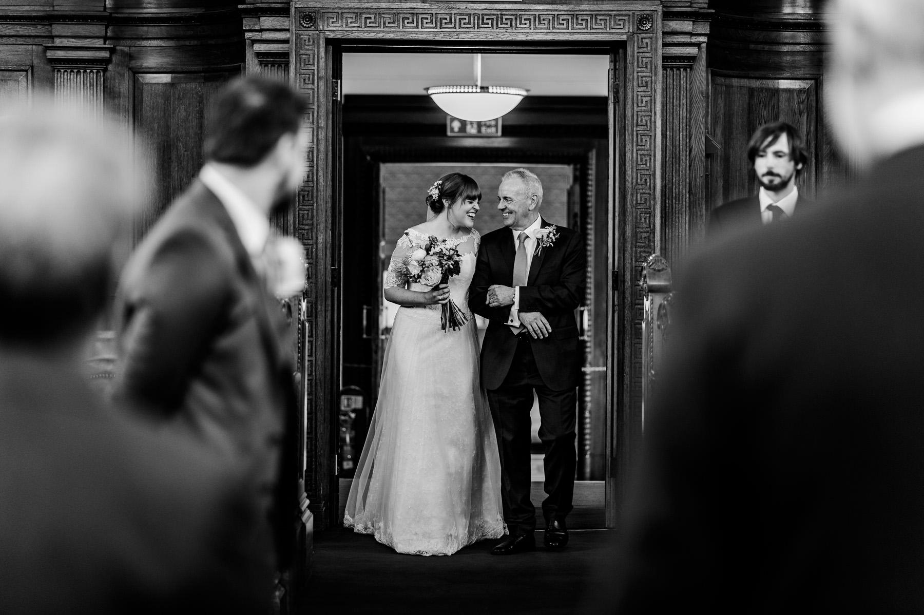 London-Wedding-0012.jpg