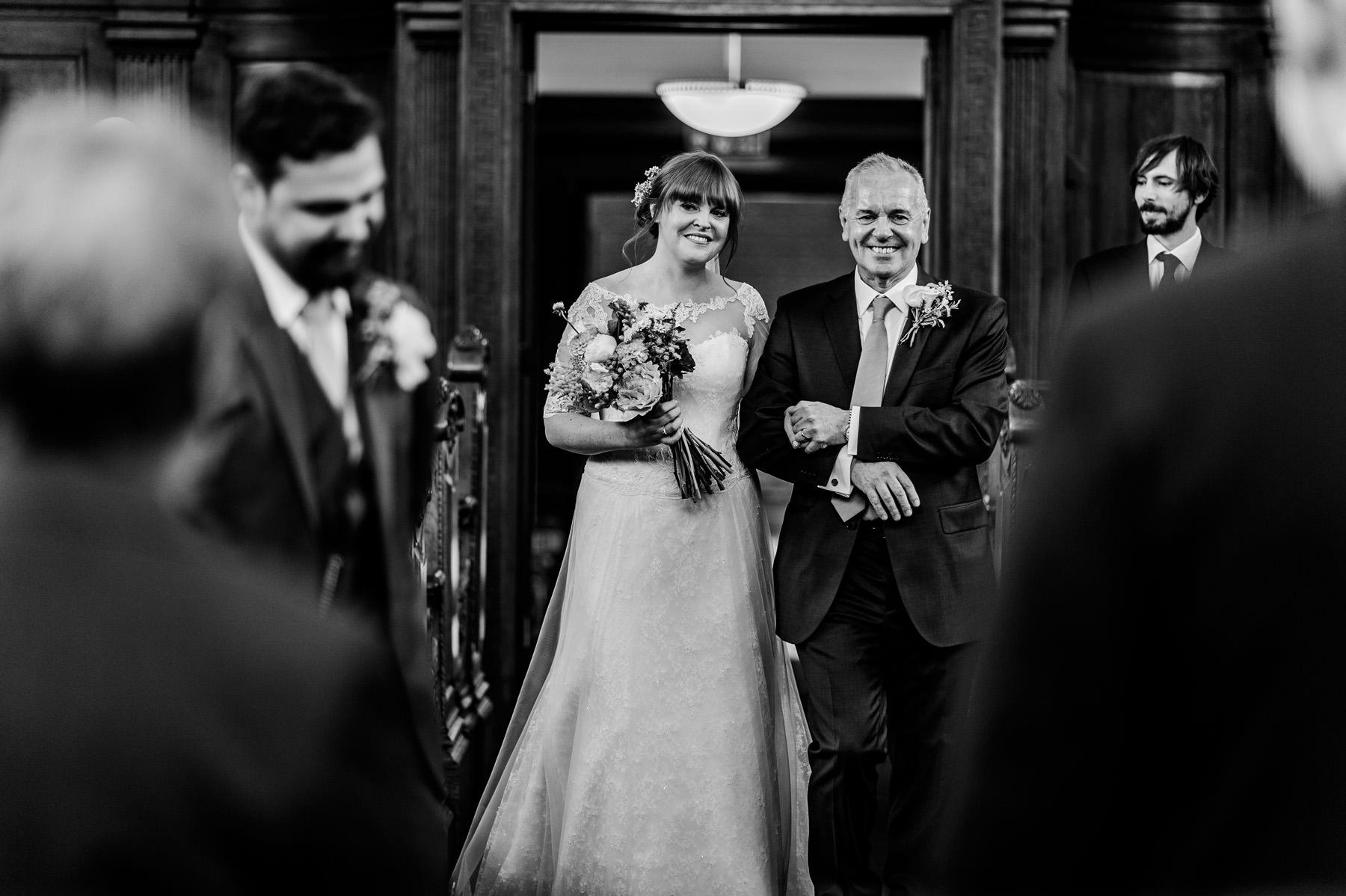 London-Wedding-0013.jpg